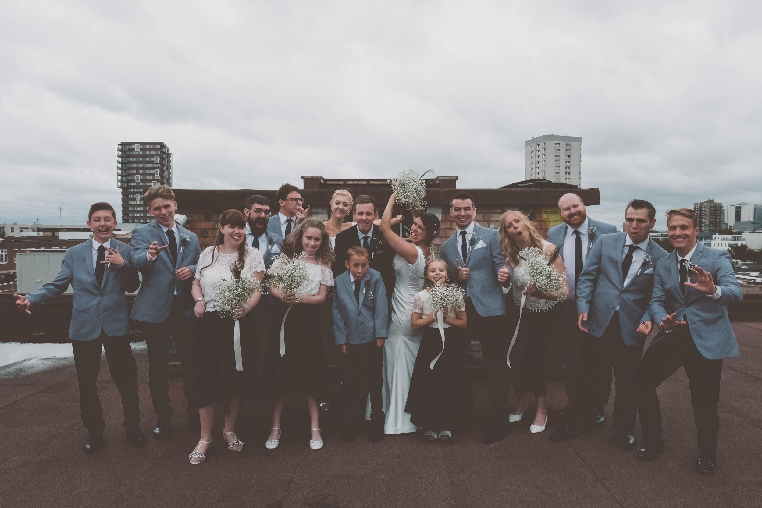 islington-town-hall-4th-floor-studios-wedding267.jpg
