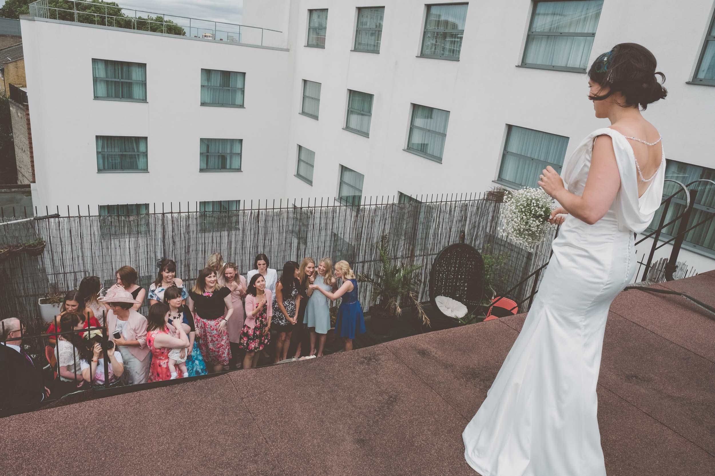 islington-town-hall-4th-floor-studios-wedding269.jpg