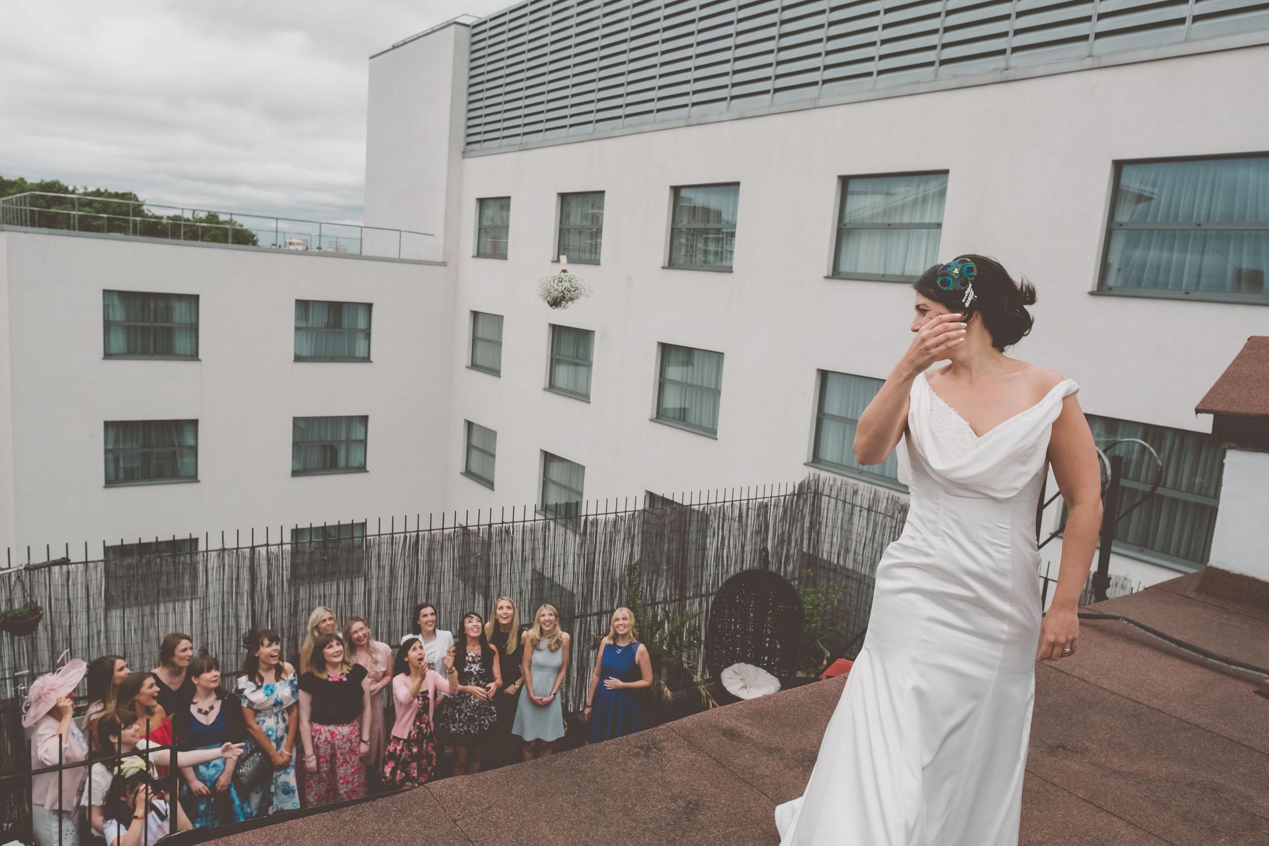 islington-town-hall-4th-floor-studios-wedding271.jpg