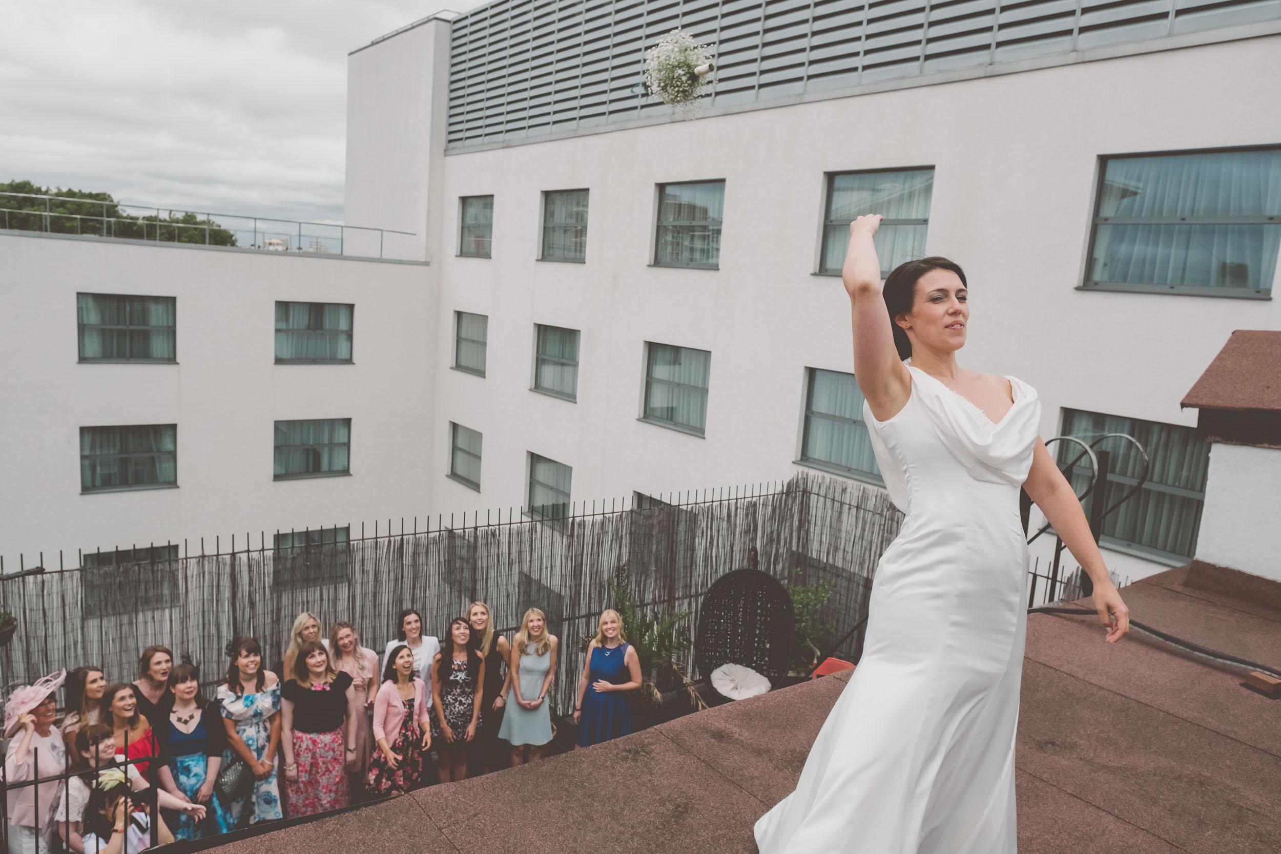 islington-town-hall-4th-floor-studios-wedding270.jpg