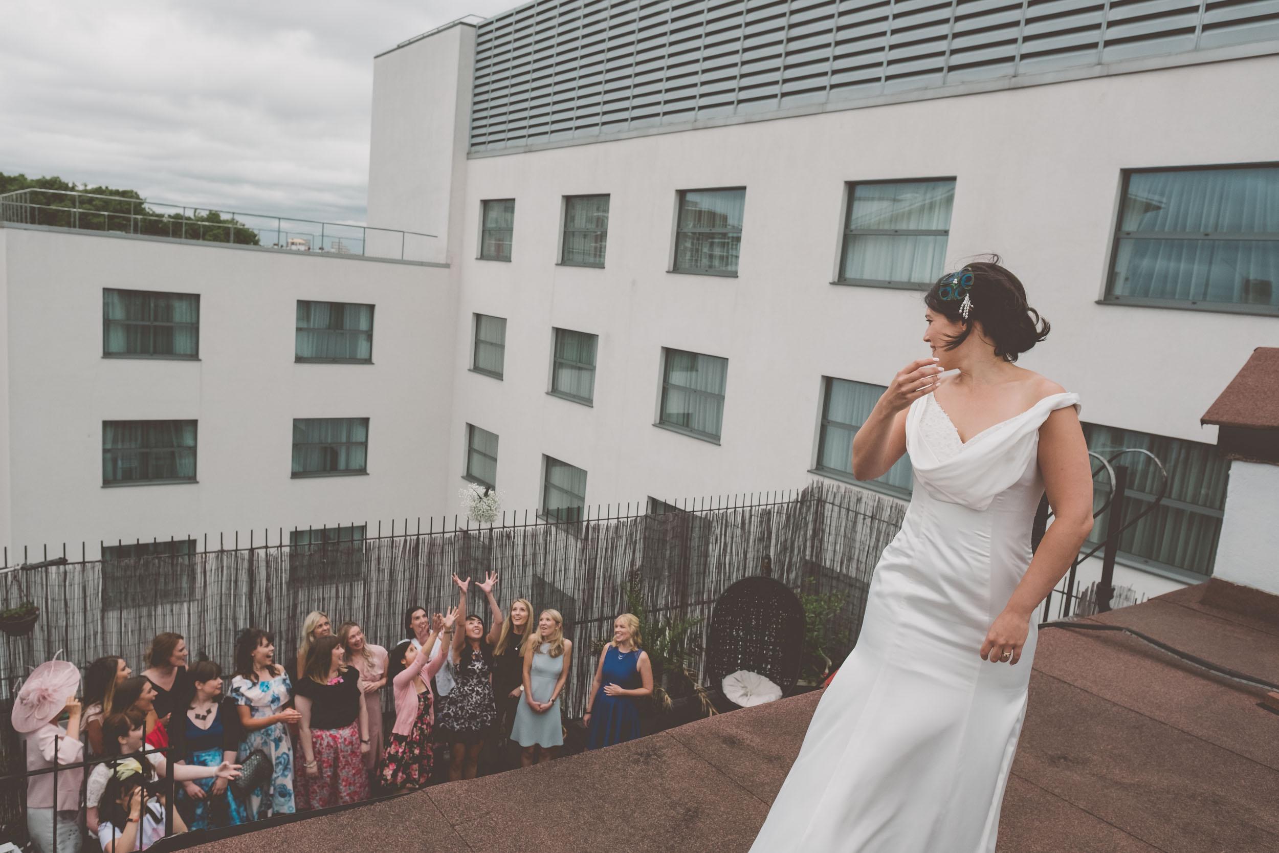 islington-town-hall-4th-floor-studios-wedding272.jpg