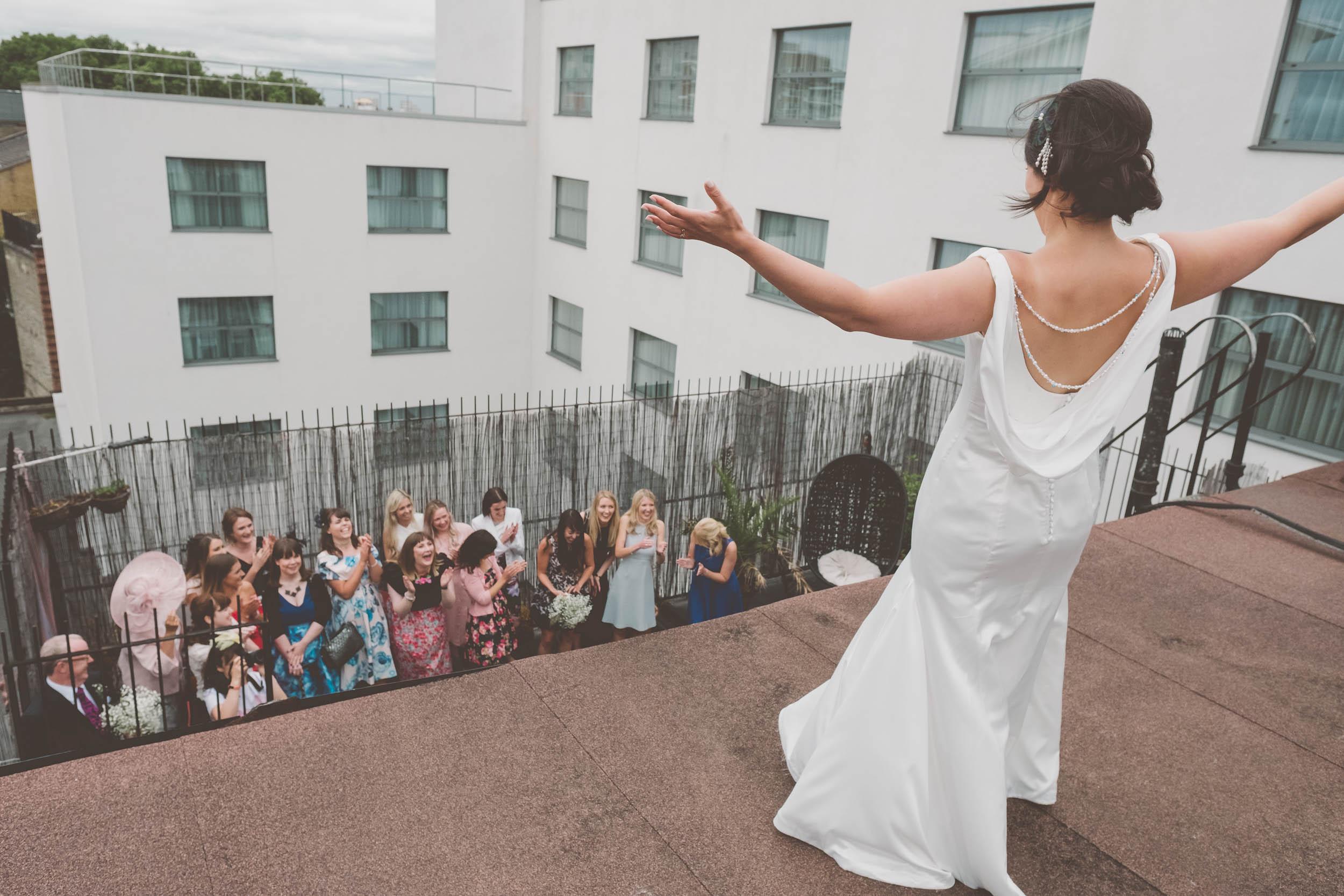 islington-town-hall-4th-floor-studios-wedding273.jpg