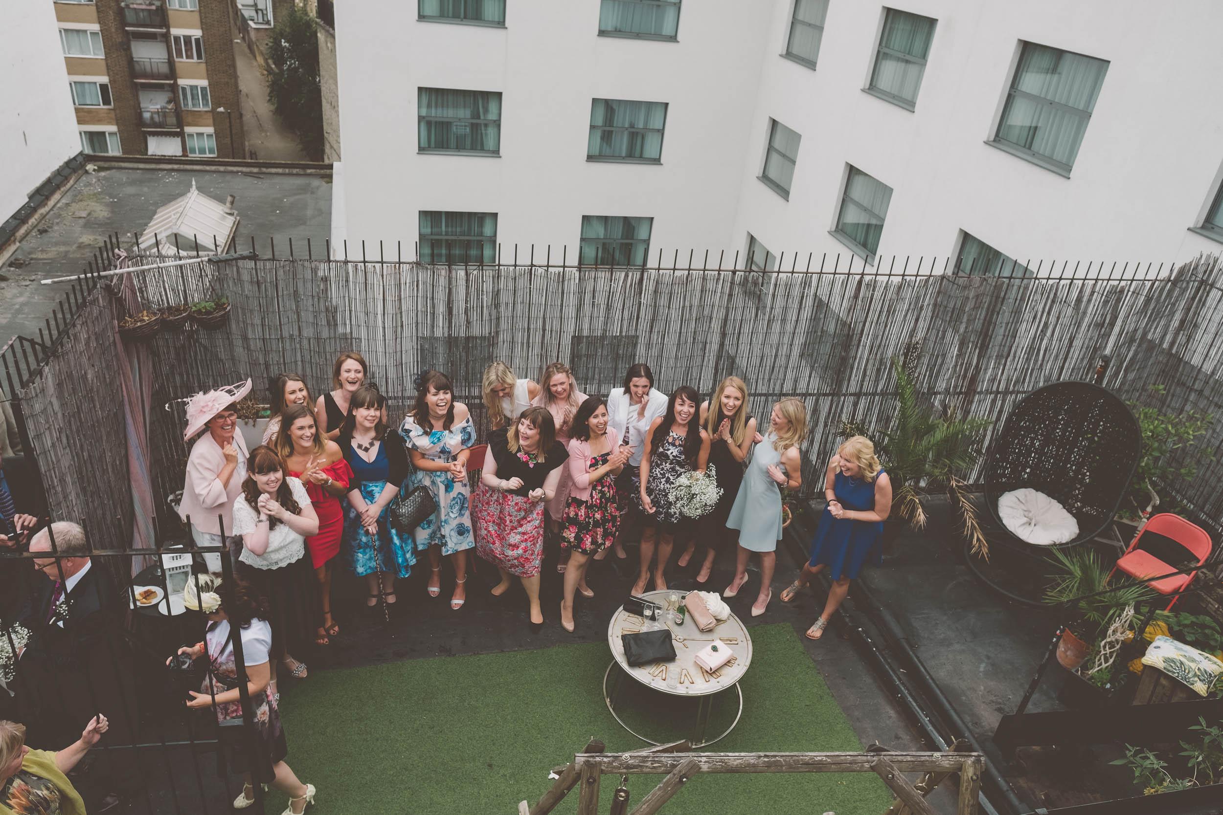 islington-town-hall-4th-floor-studios-wedding274.jpg