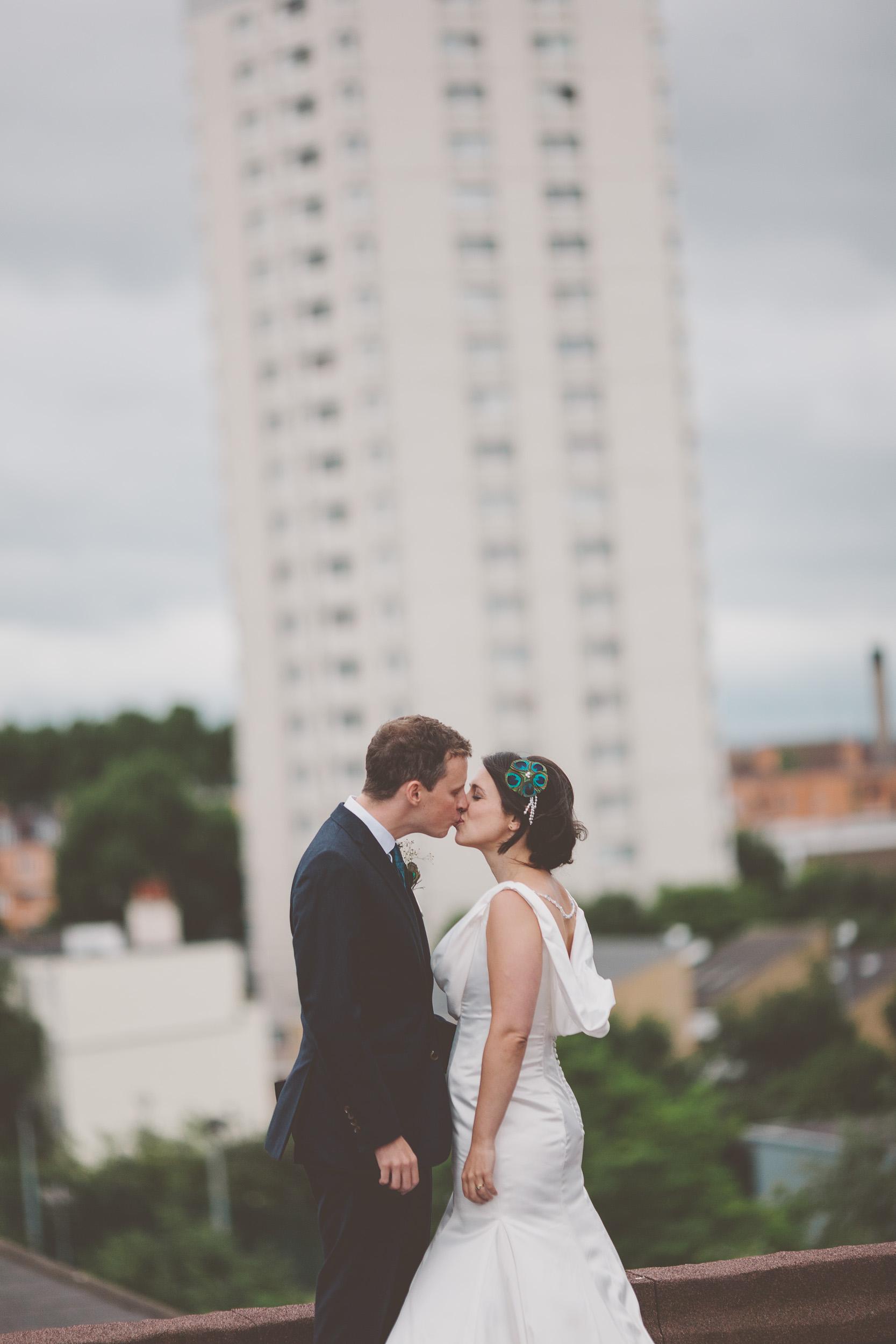 islington-town-hall-4th-floor-studios-wedding276.jpg