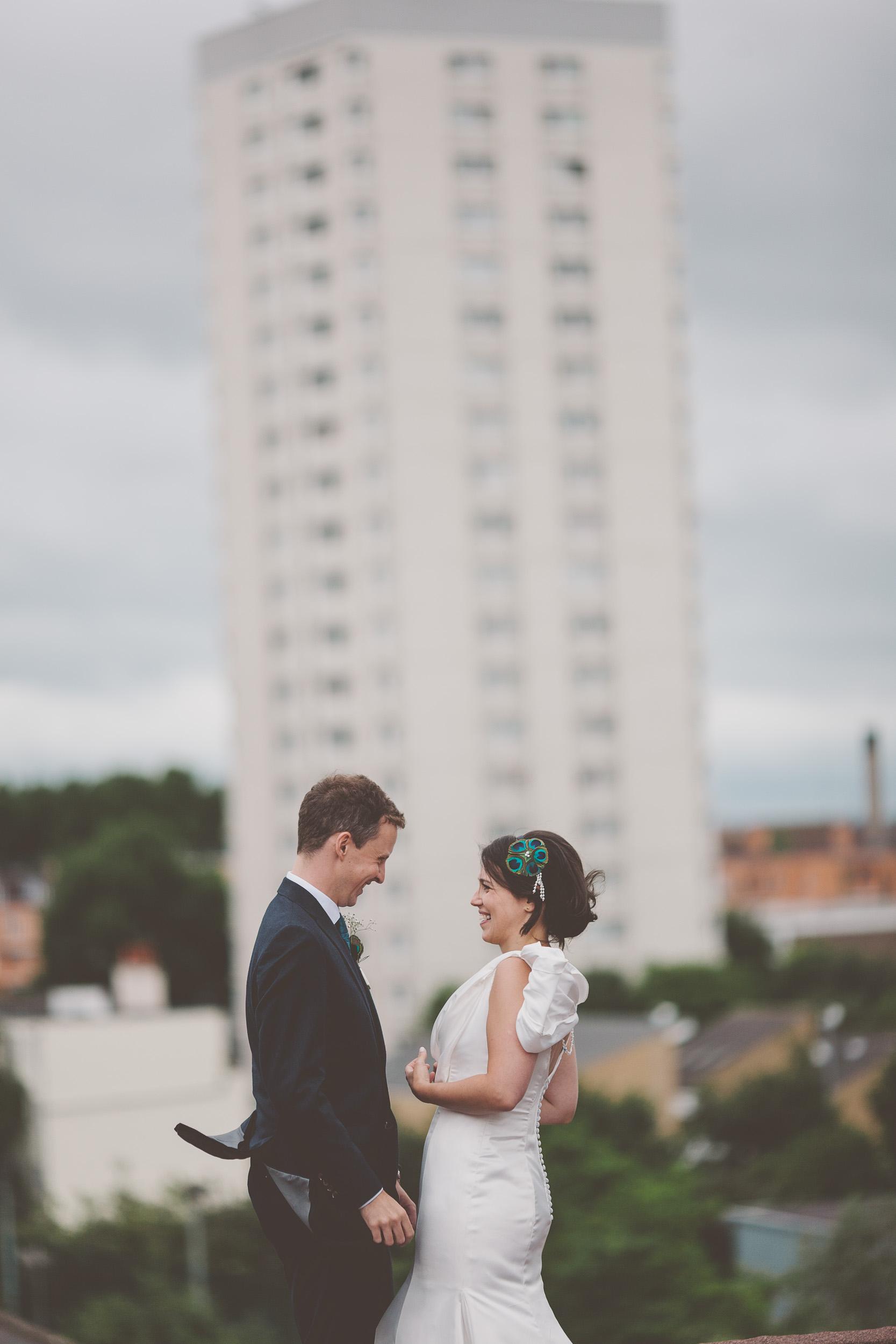 islington-town-hall-4th-floor-studios-wedding275.jpg