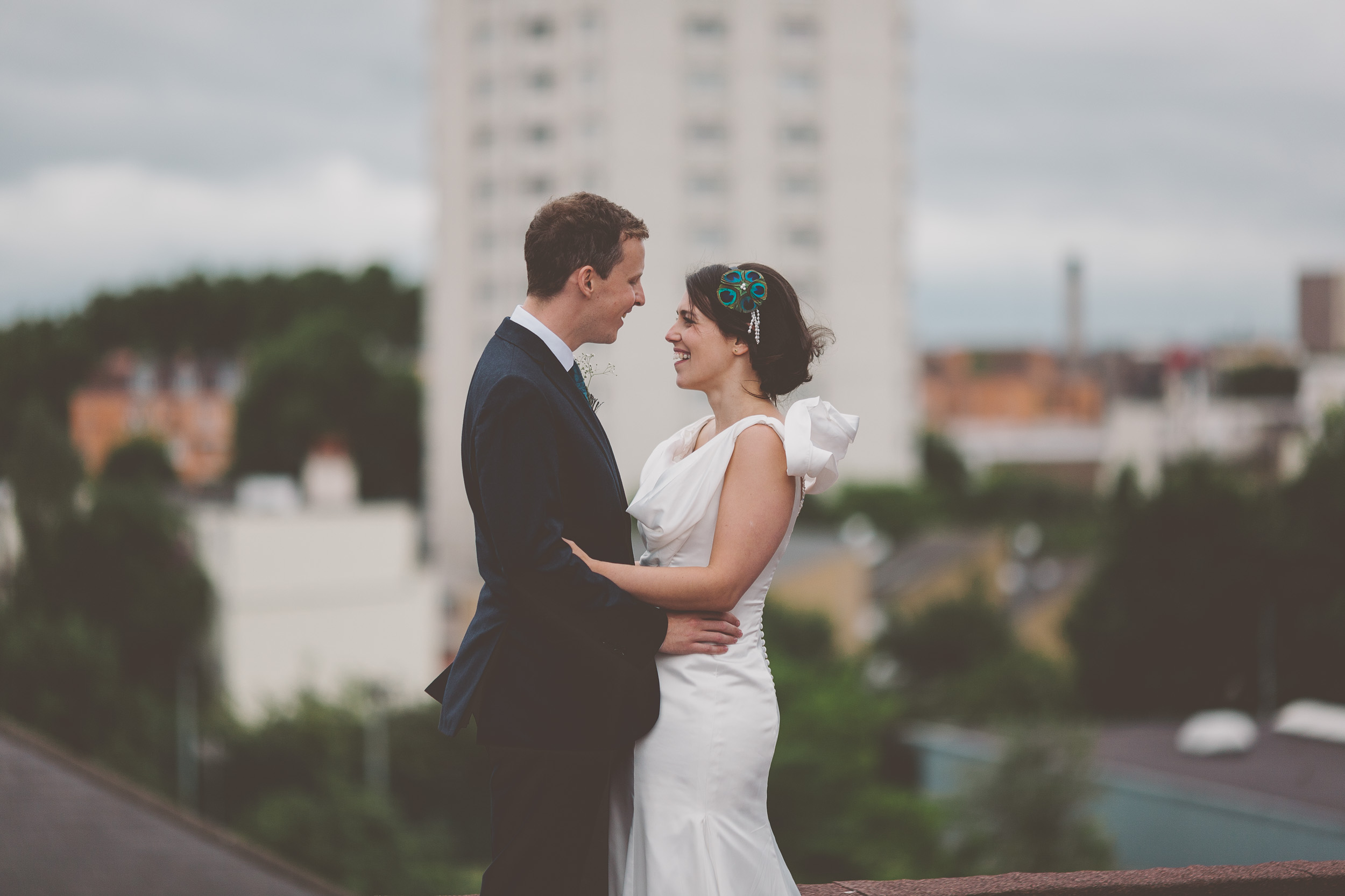 islington-town-hall-4th-floor-studios-wedding279.jpg
