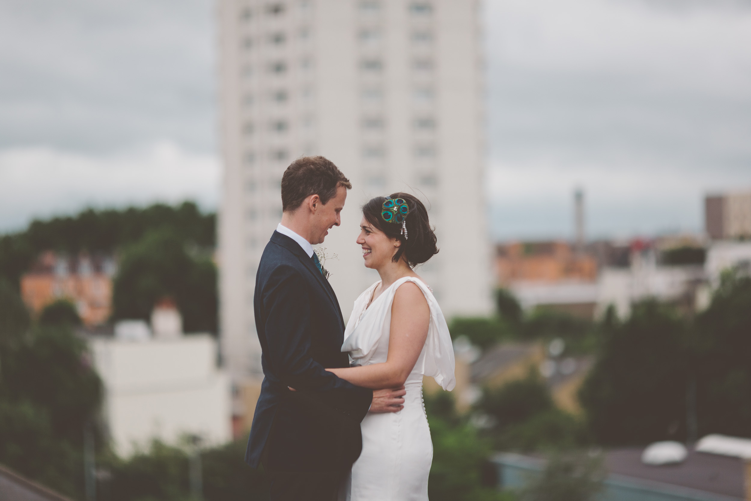 islington-town-hall-4th-floor-studios-wedding280.jpg