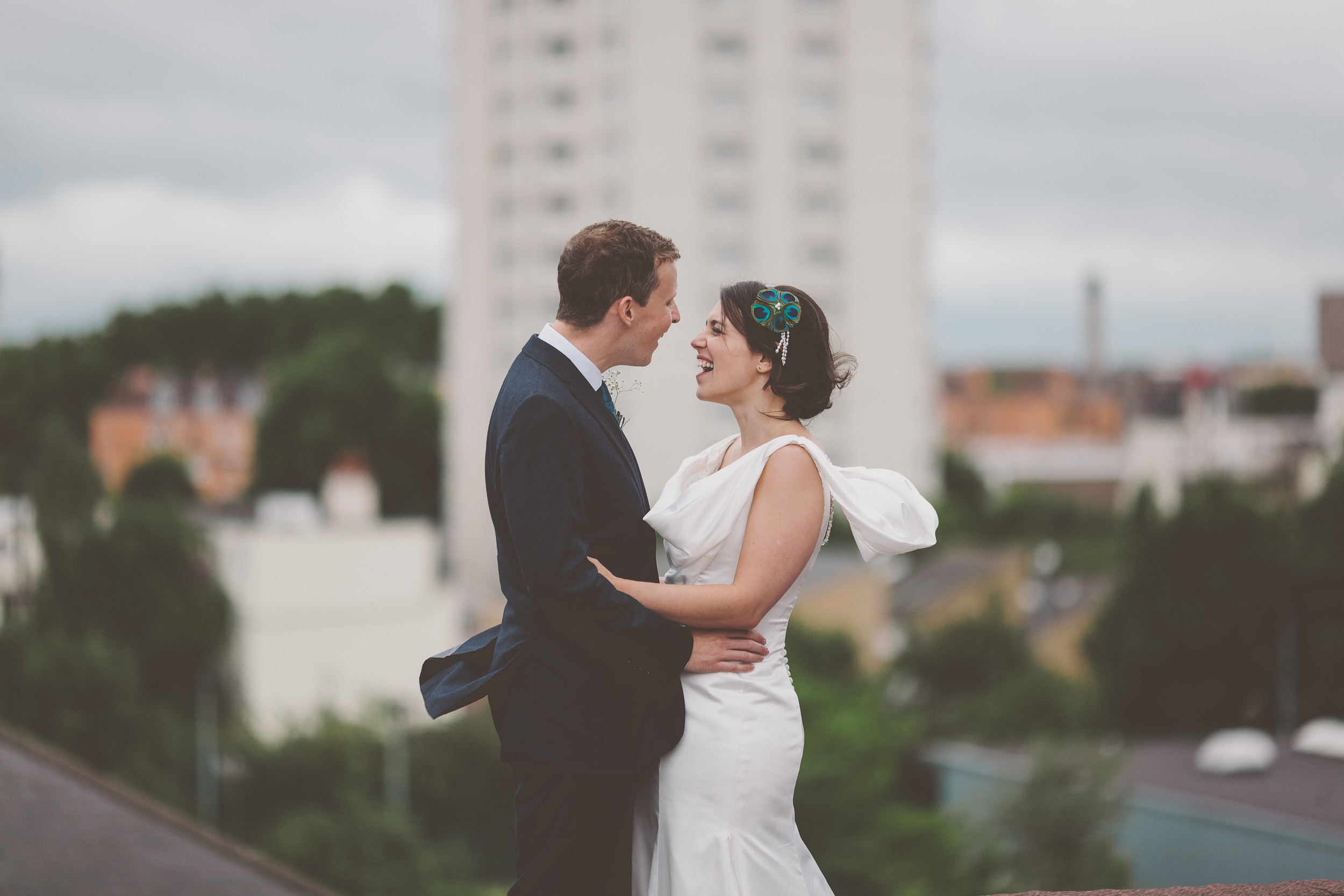 islington-town-hall-4th-floor-studios-wedding278.jpg