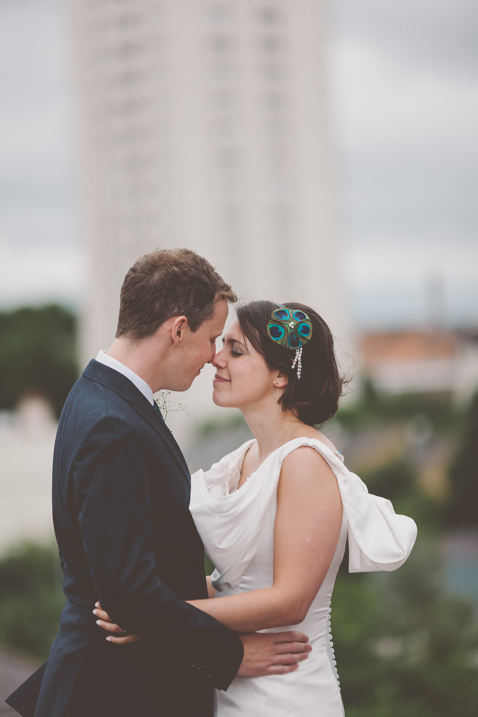 islington-town-hall-4th-floor-studios-wedding281.jpg