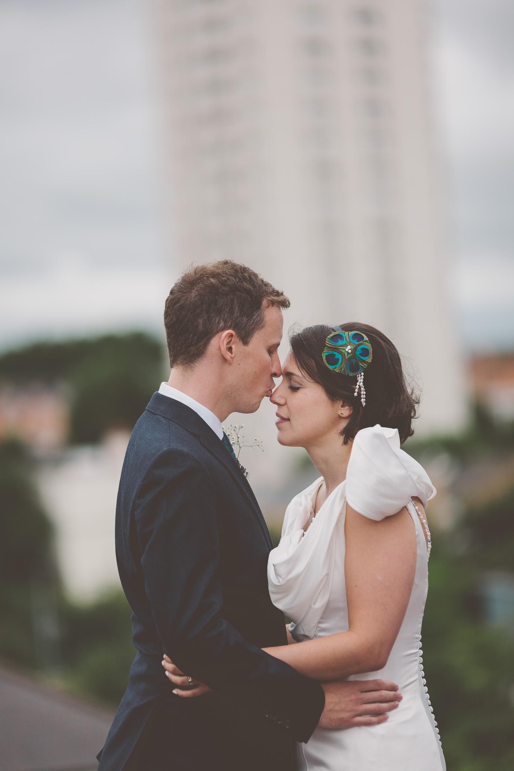 islington-town-hall-4th-floor-studios-wedding283.jpg