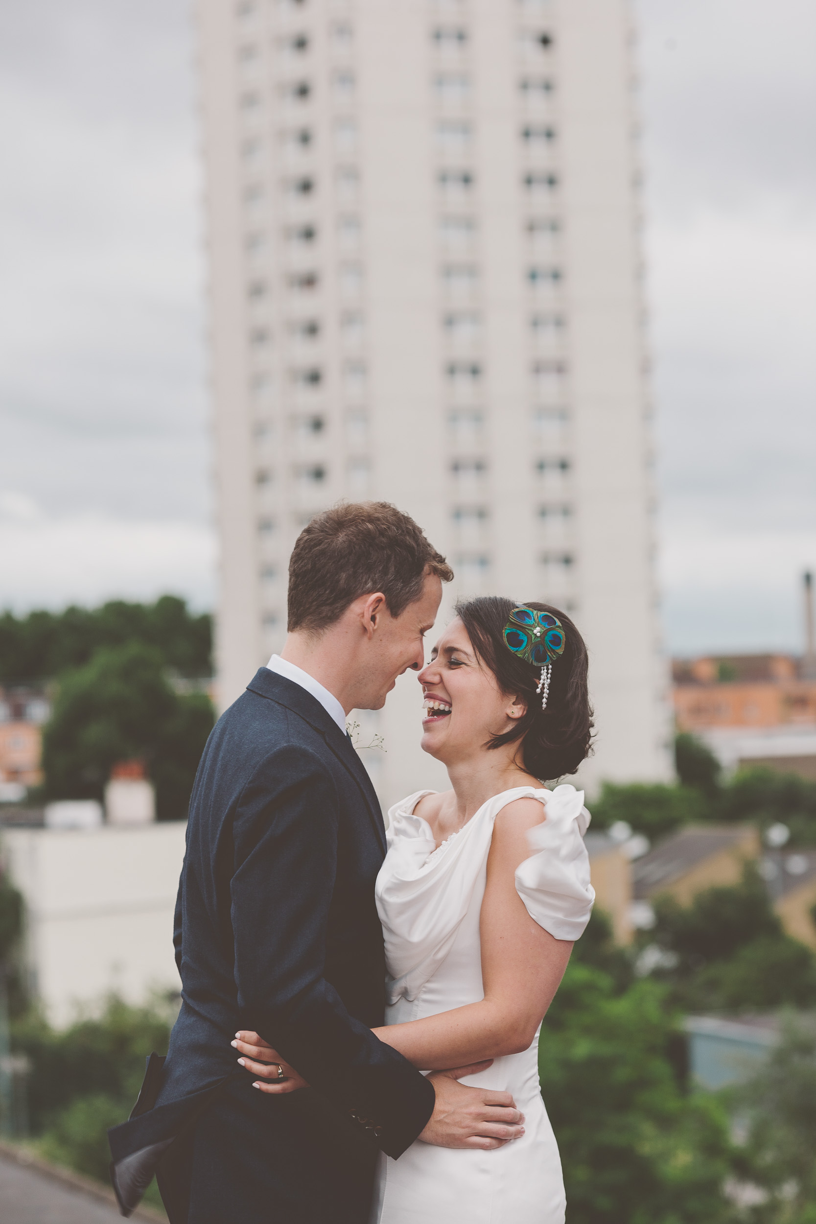 islington-town-hall-4th-floor-studios-wedding284.jpg