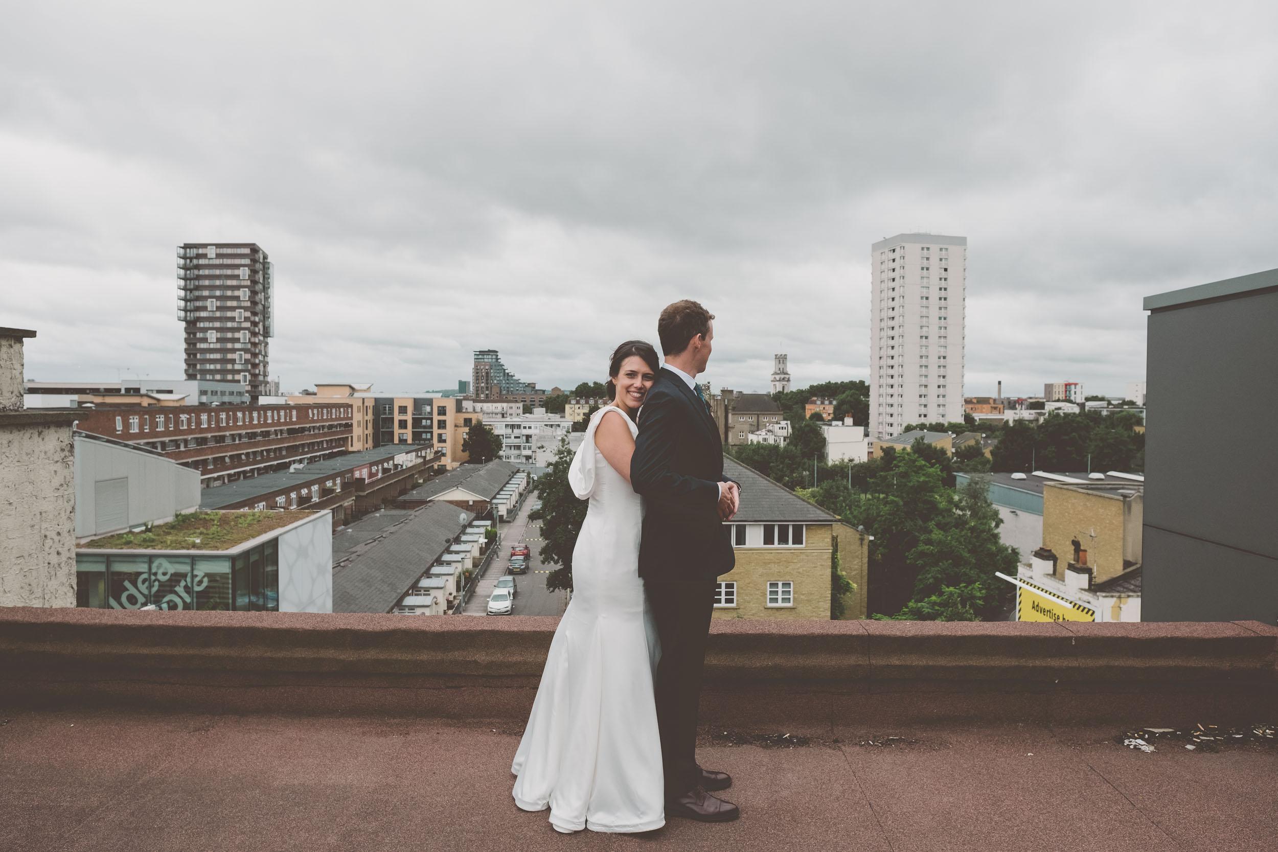 islington-town-hall-4th-floor-studios-wedding286.jpg