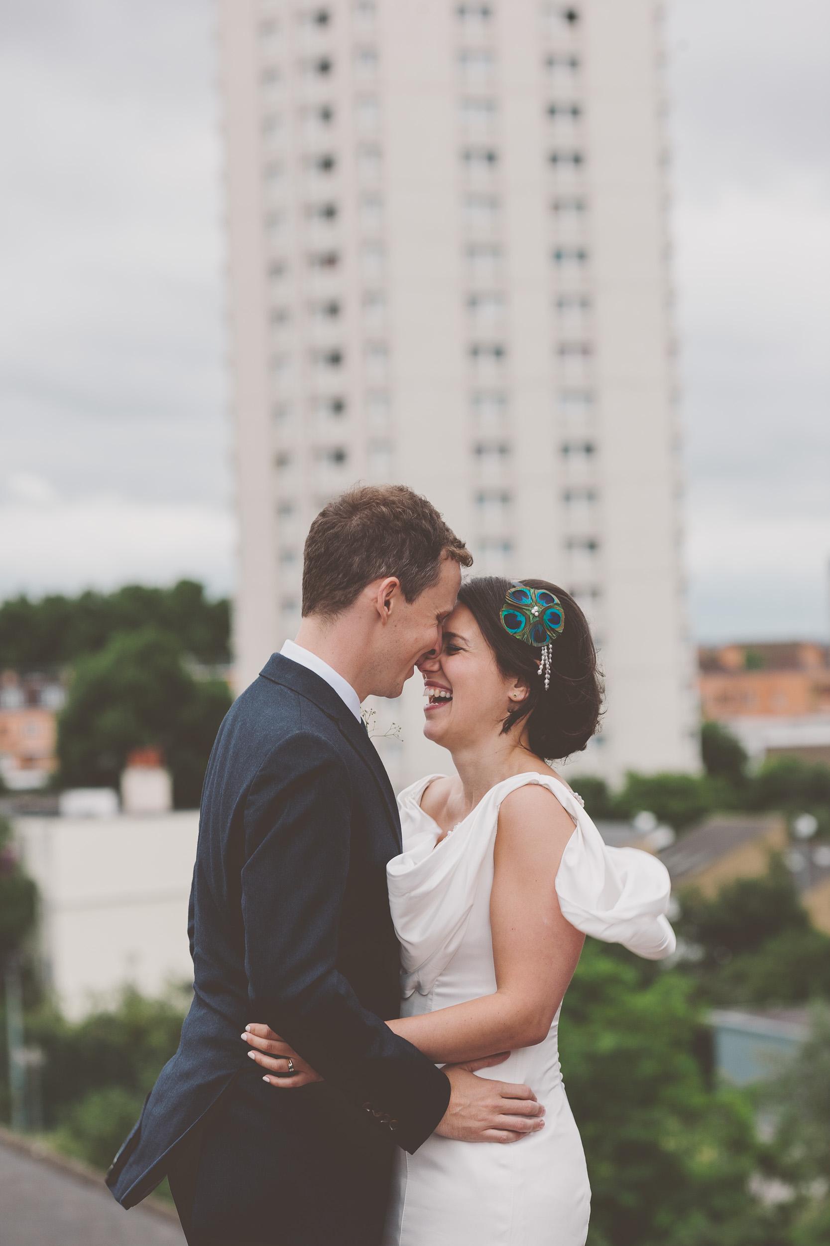 islington-town-hall-4th-floor-studios-wedding285.jpg