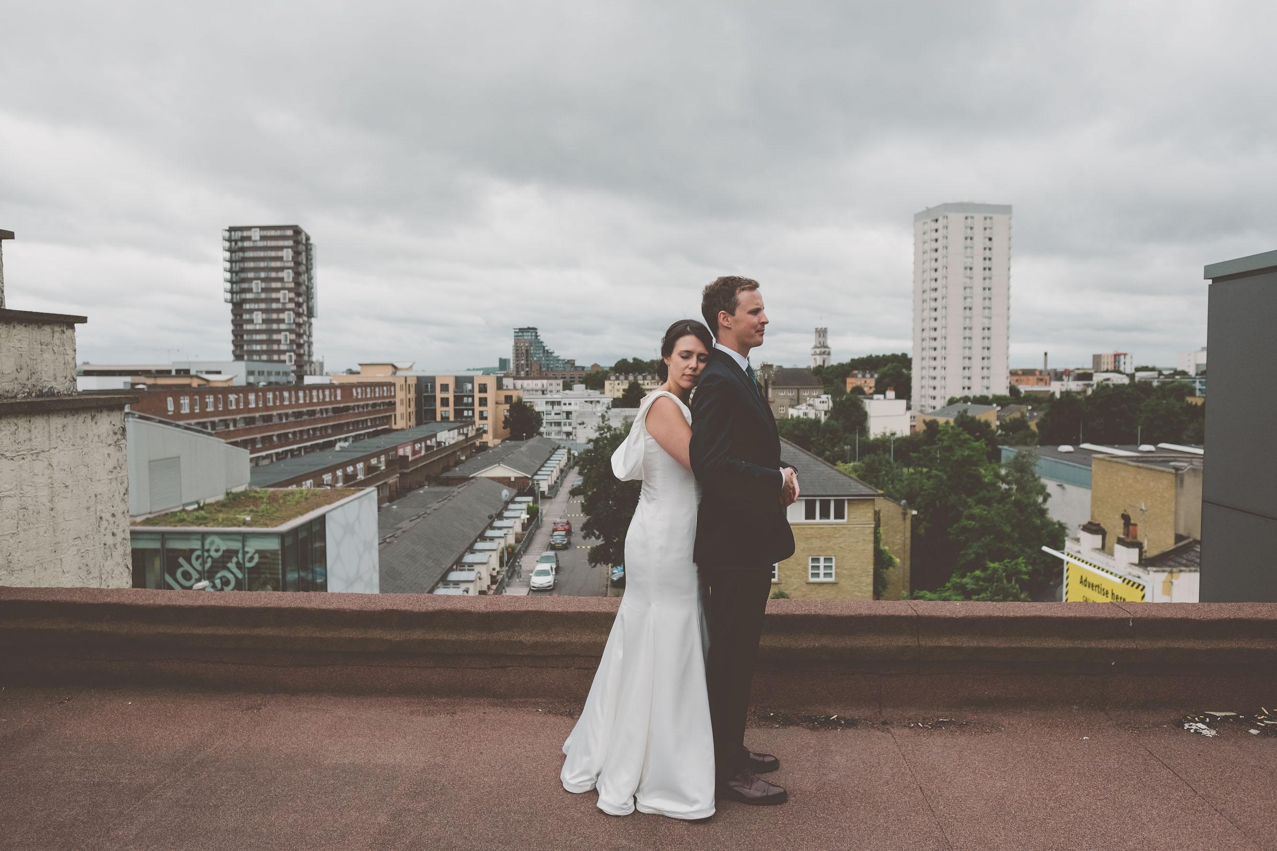 islington-town-hall-4th-floor-studios-wedding288.jpg