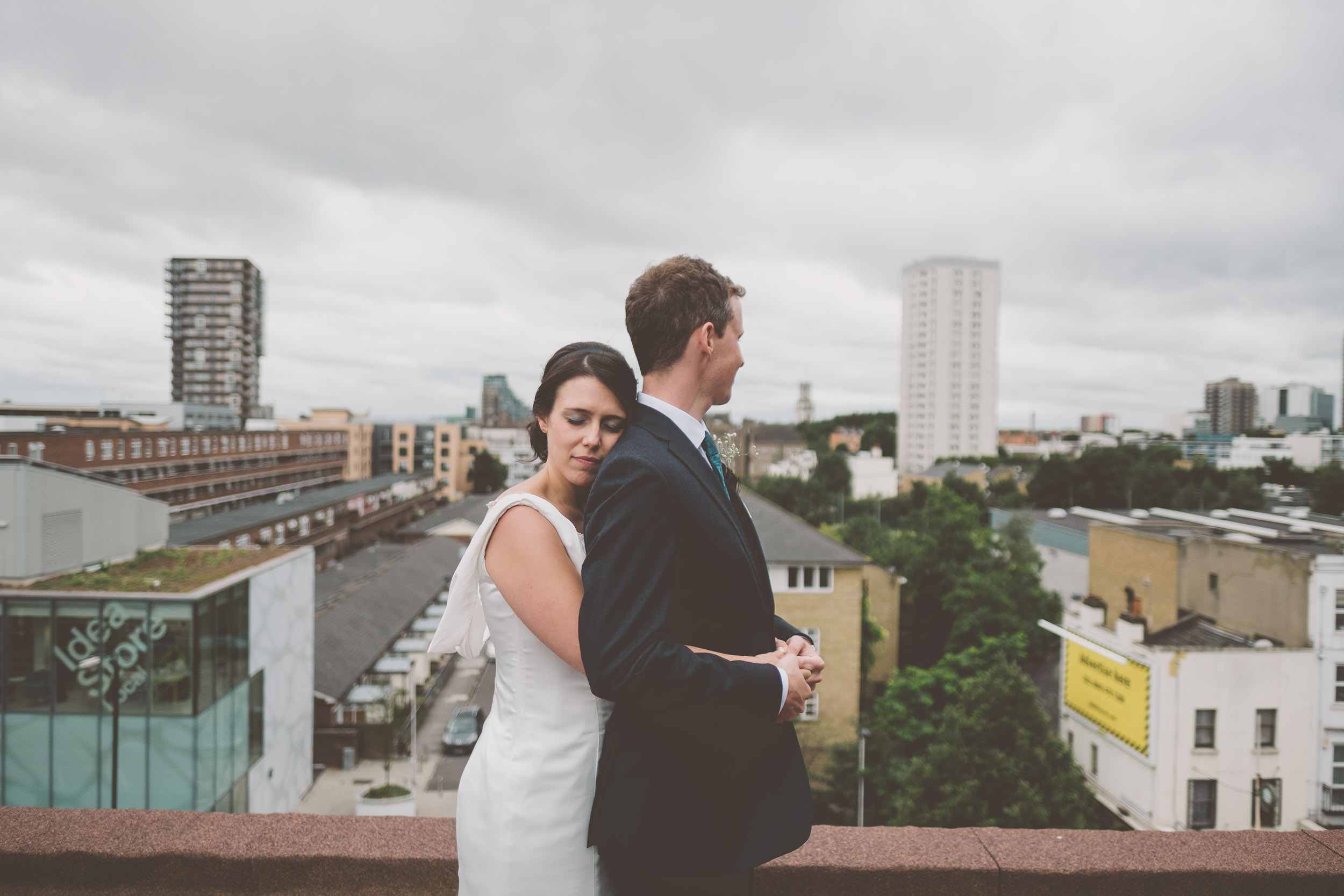 islington-town-hall-4th-floor-studios-wedding290.jpg