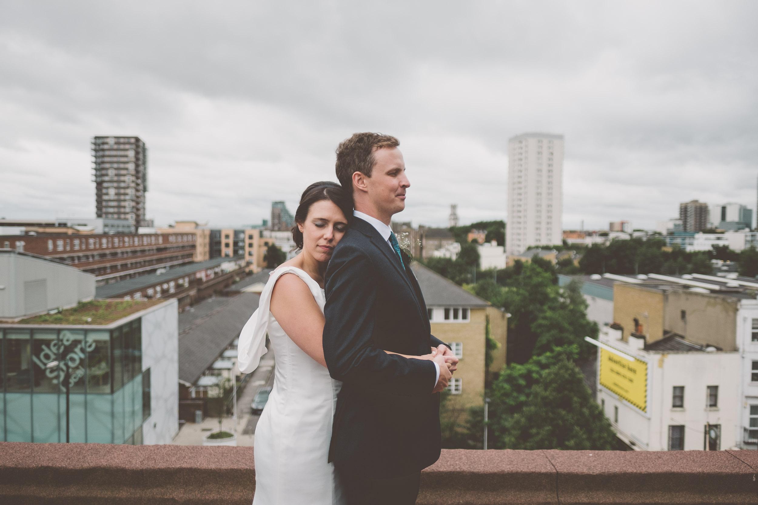 islington-town-hall-4th-floor-studios-wedding289.jpg