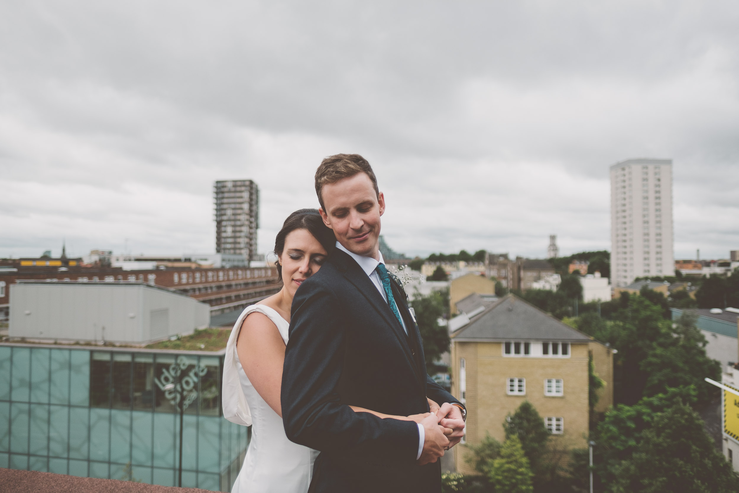 islington-town-hall-4th-floor-studios-wedding291.jpg