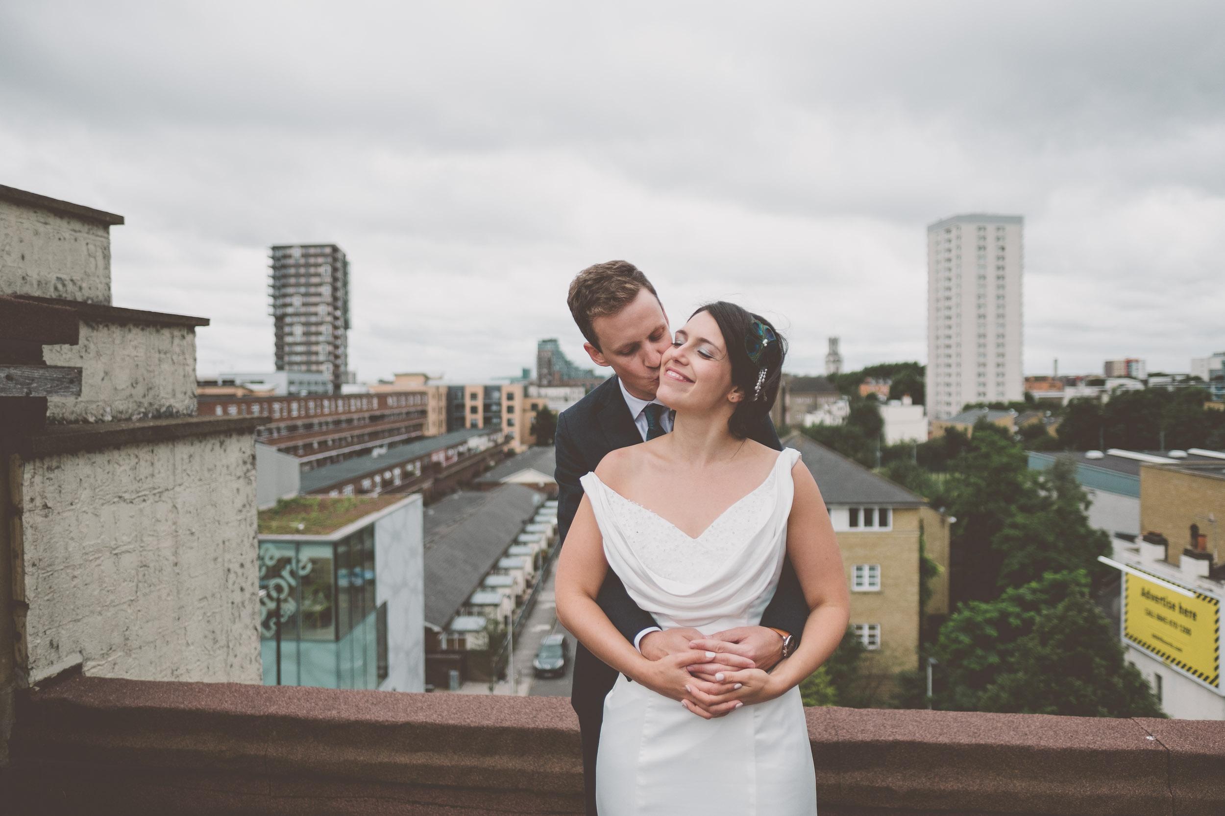 islington-town-hall-4th-floor-studios-wedding295.jpg