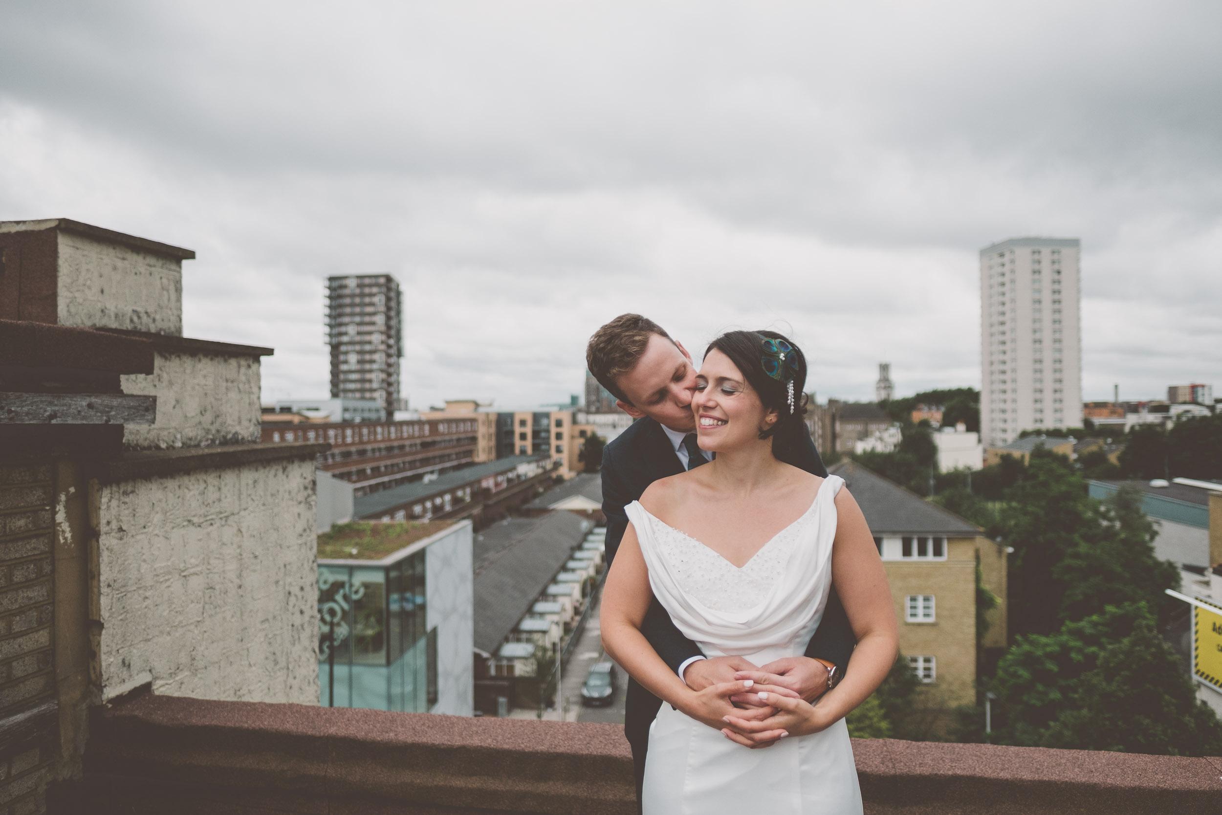 islington-town-hall-4th-floor-studios-wedding294.jpg