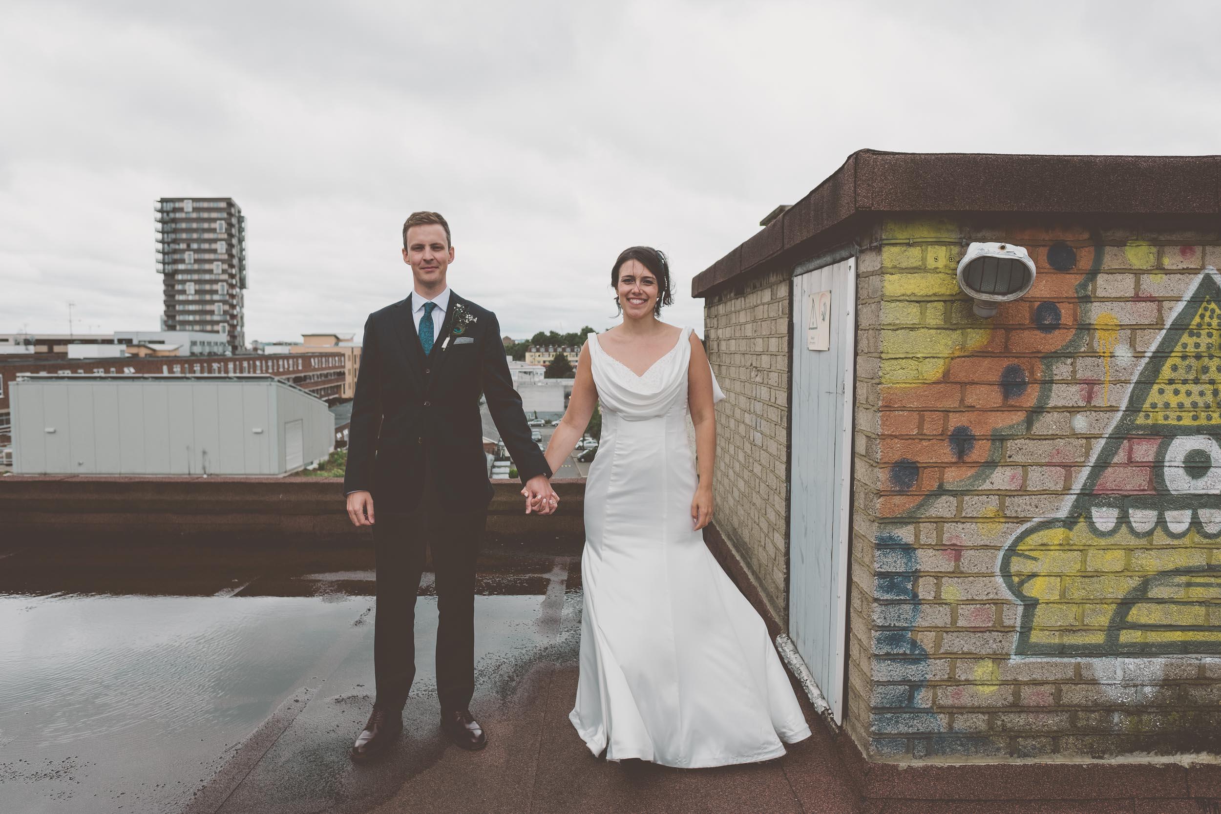 islington-town-hall-4th-floor-studios-wedding298.jpg