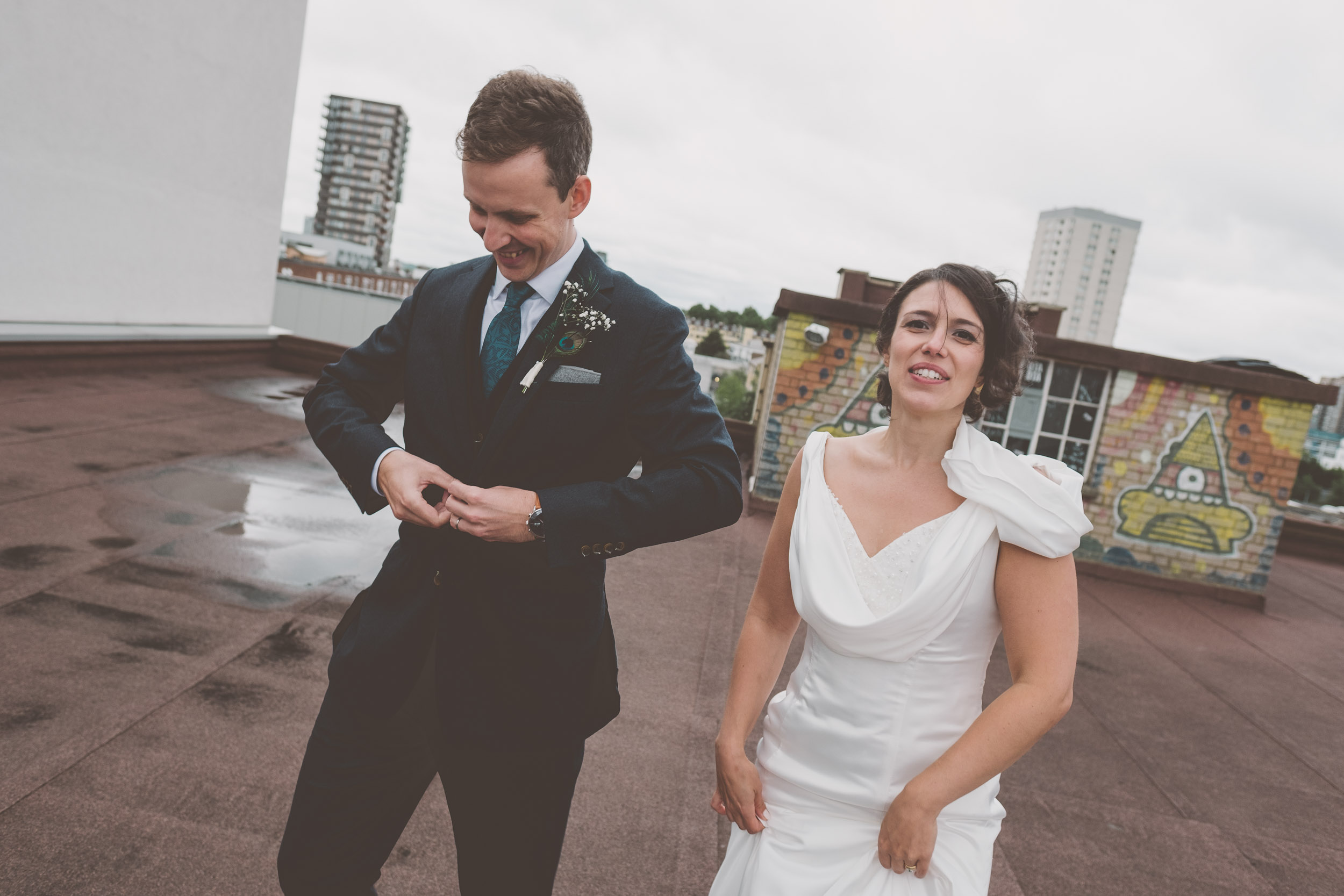 islington-town-hall-4th-floor-studios-wedding300.jpg