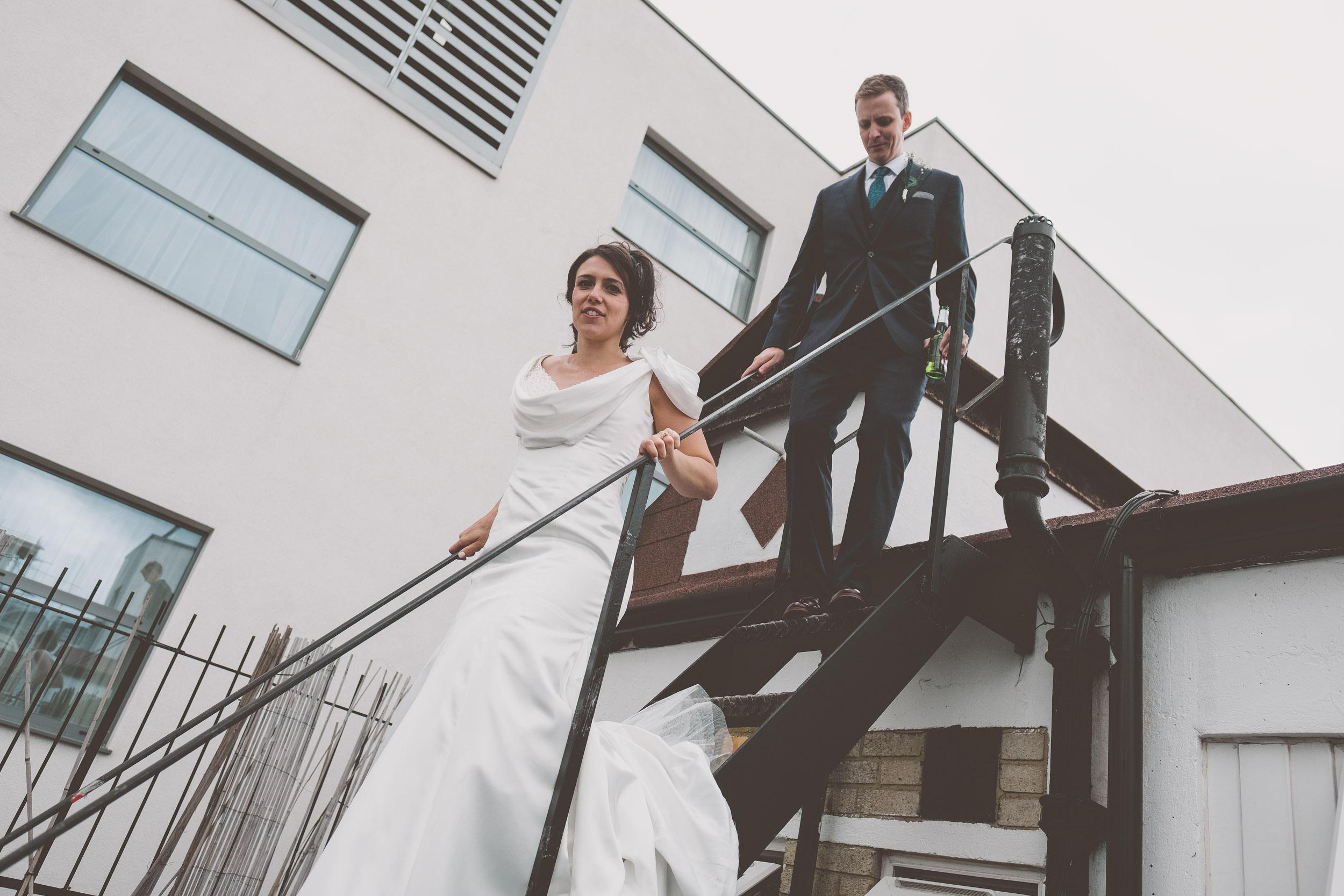 islington-town-hall-4th-floor-studios-wedding301.jpg