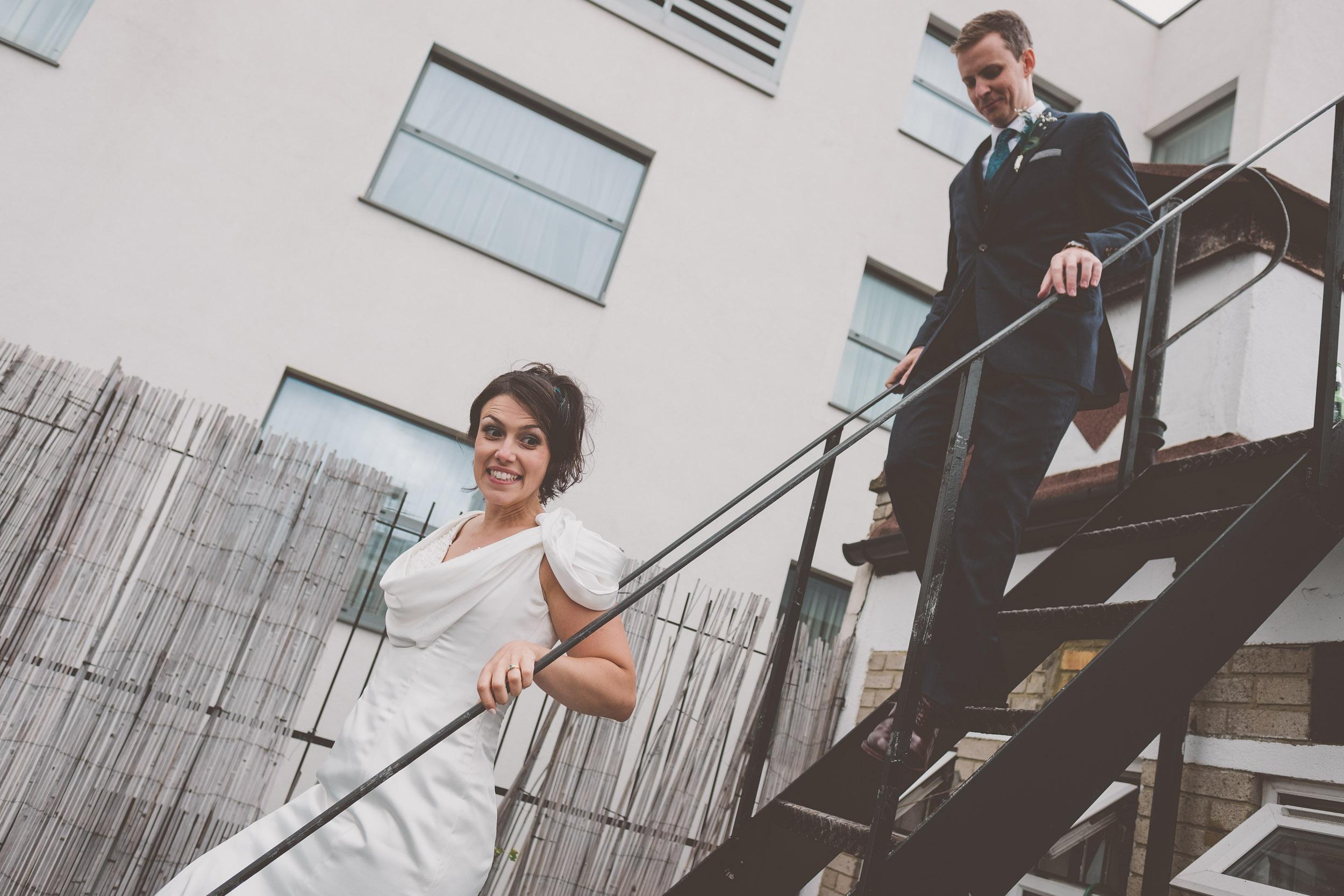 islington-town-hall-4th-floor-studios-wedding302.jpg