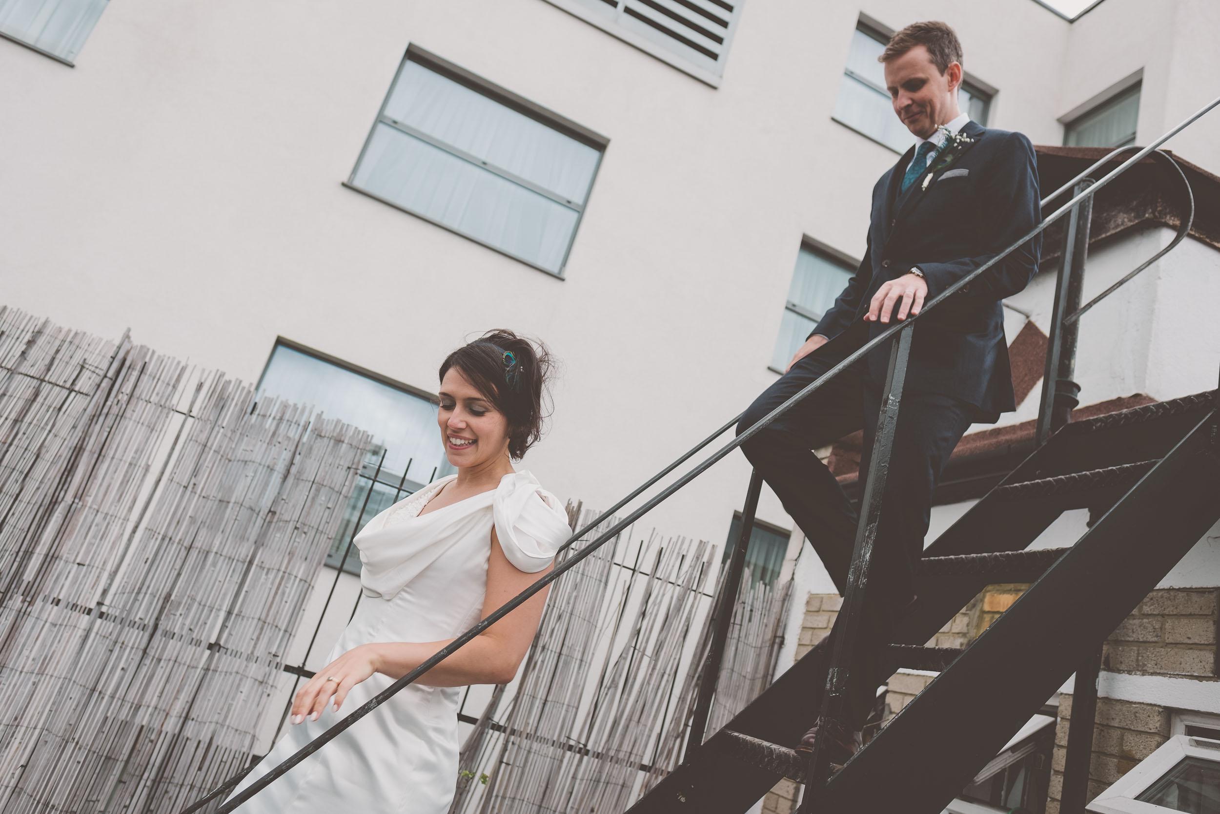 islington-town-hall-4th-floor-studios-wedding303.jpg