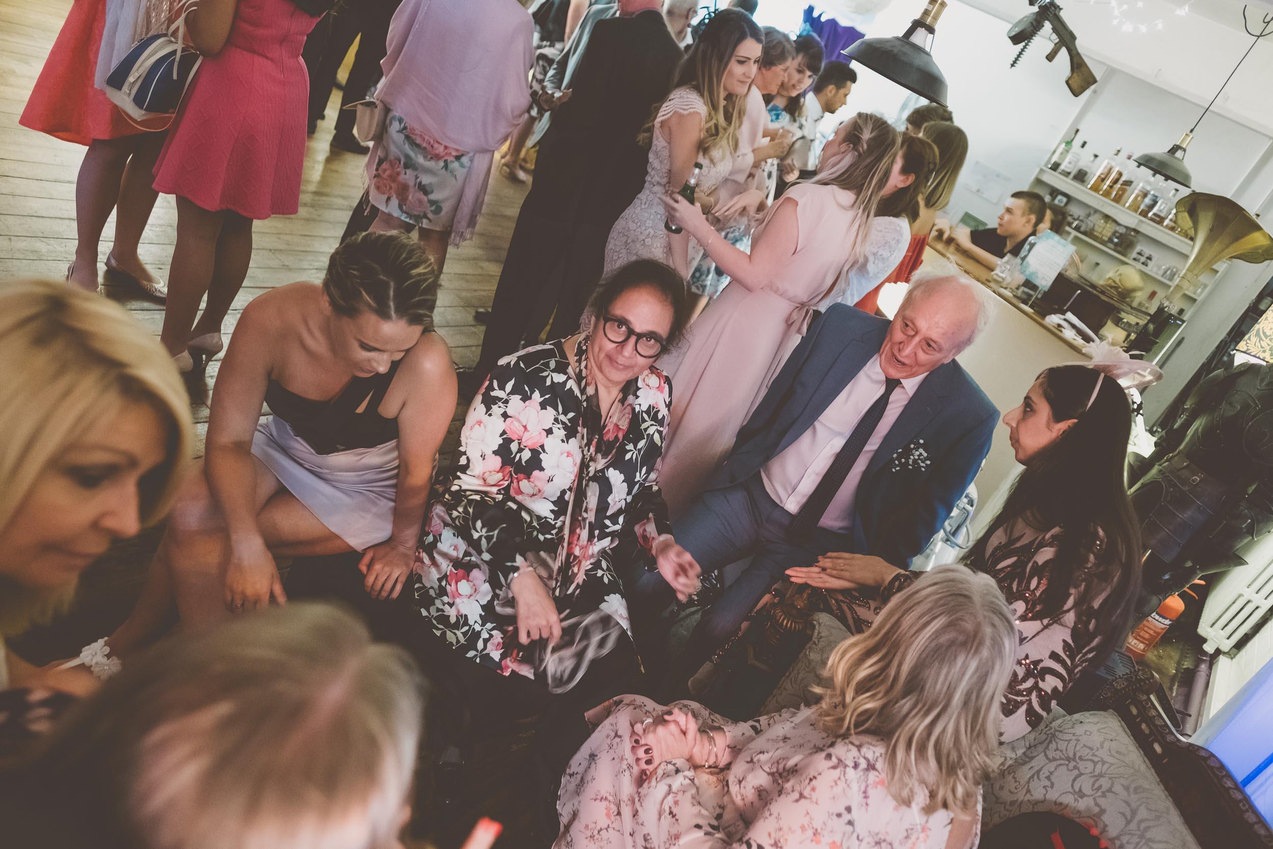 islington-town-hall-4th-floor-studios-wedding314.jpg