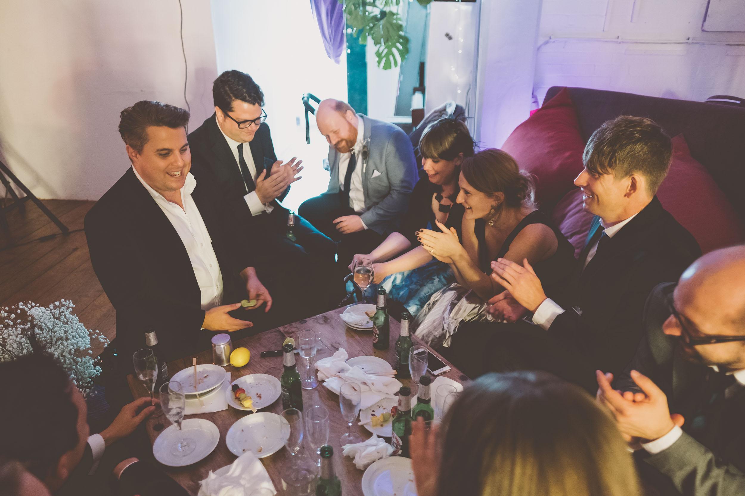islington-town-hall-4th-floor-studios-wedding318.jpg