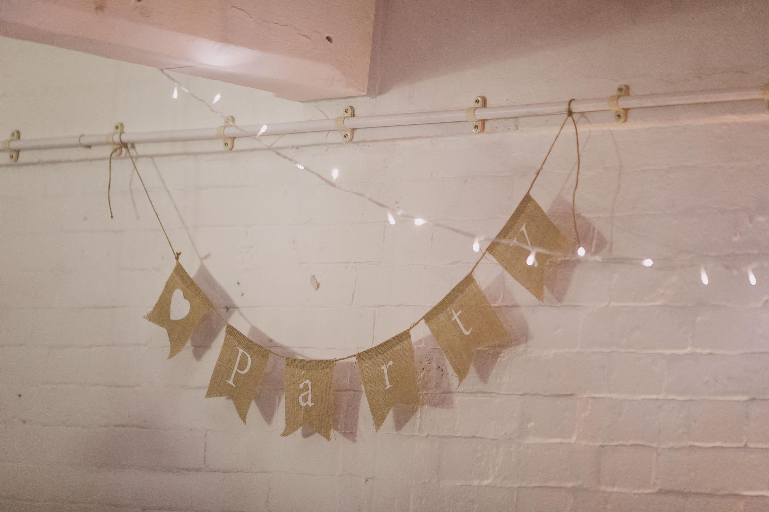 islington-town-hall-4th-floor-studios-wedding330.jpg
