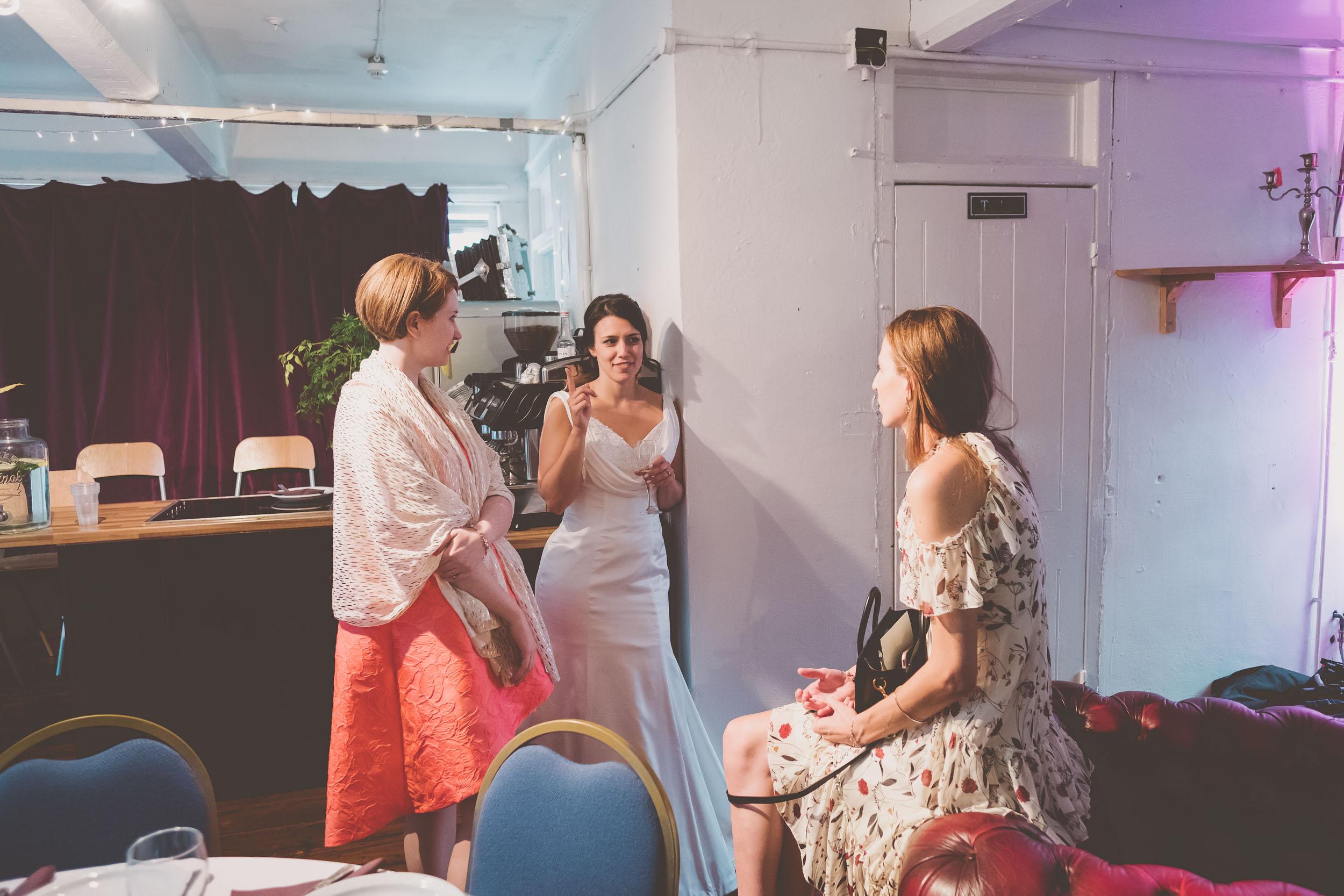 islington-town-hall-4th-floor-studios-wedding331.jpg