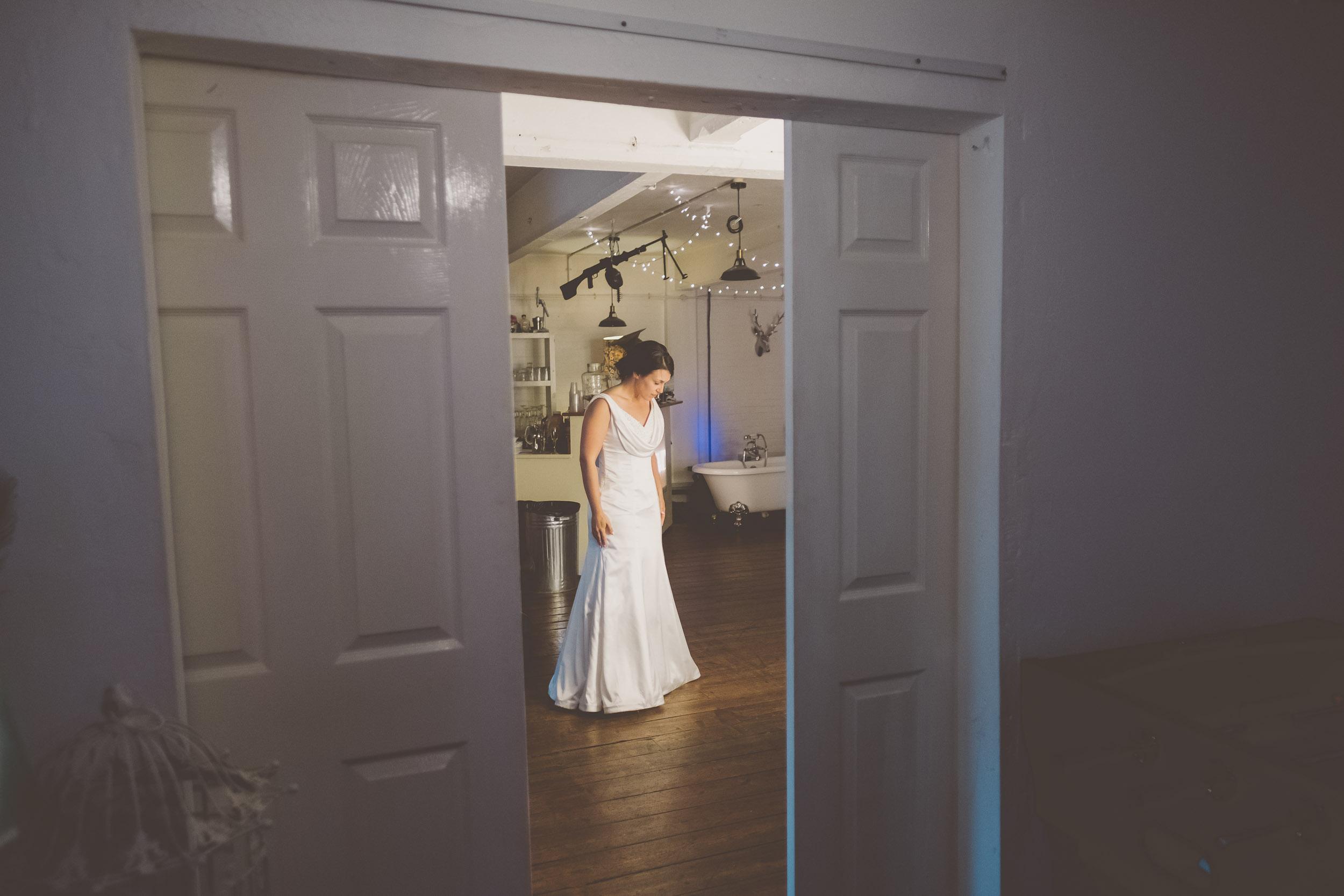 islington-town-hall-4th-floor-studios-wedding340.jpg