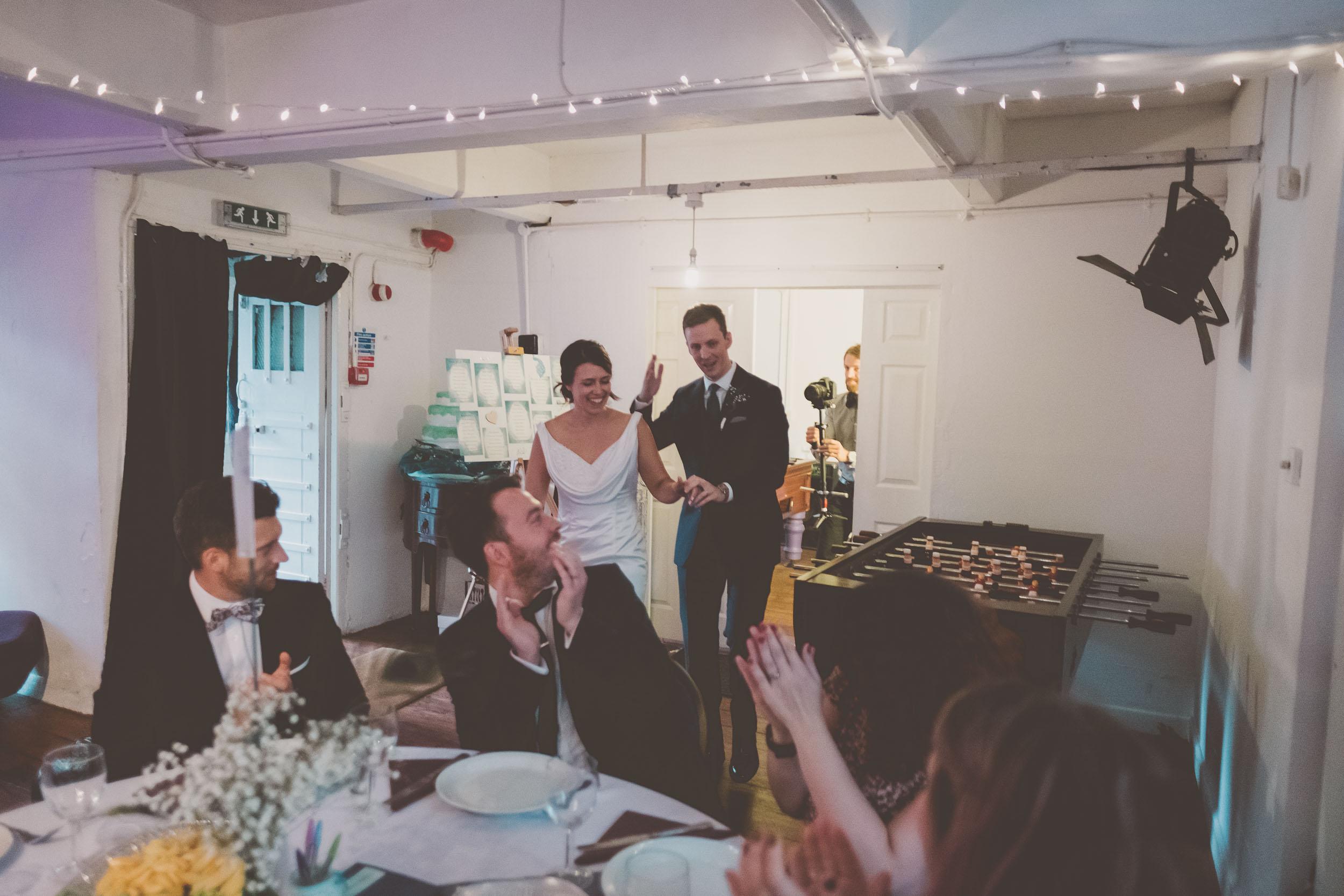 islington-town-hall-4th-floor-studios-wedding342.jpg