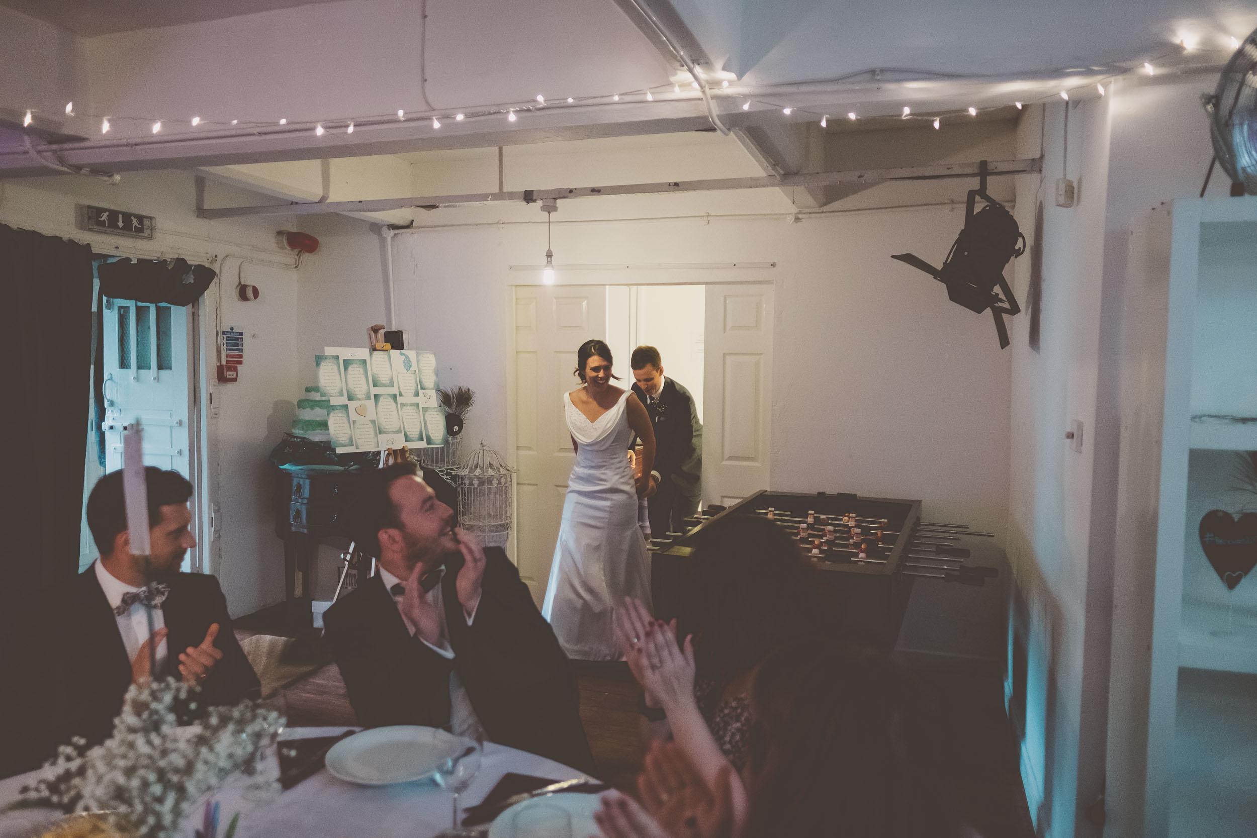 islington-town-hall-4th-floor-studios-wedding341.jpg