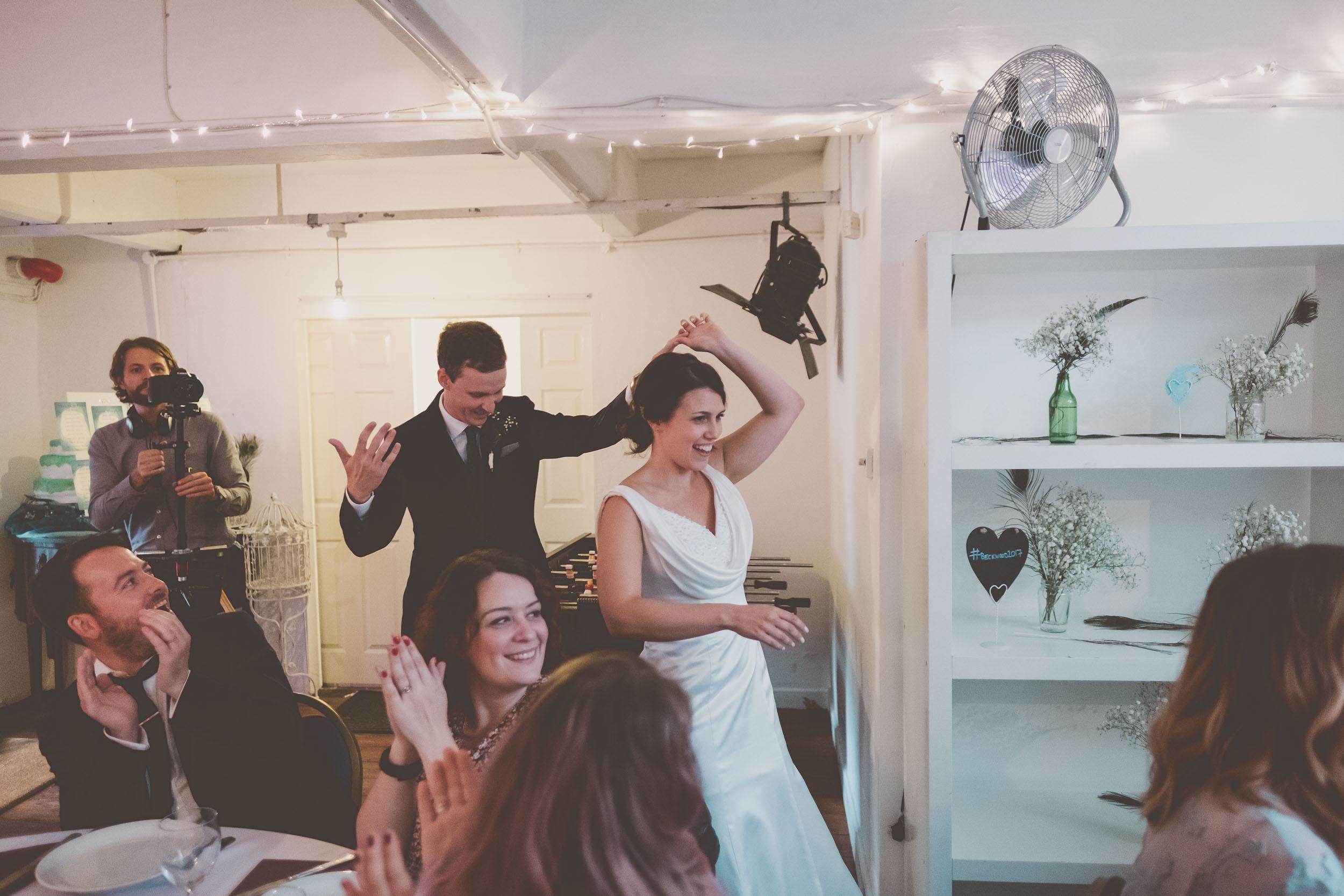 islington-town-hall-4th-floor-studios-wedding343.jpg