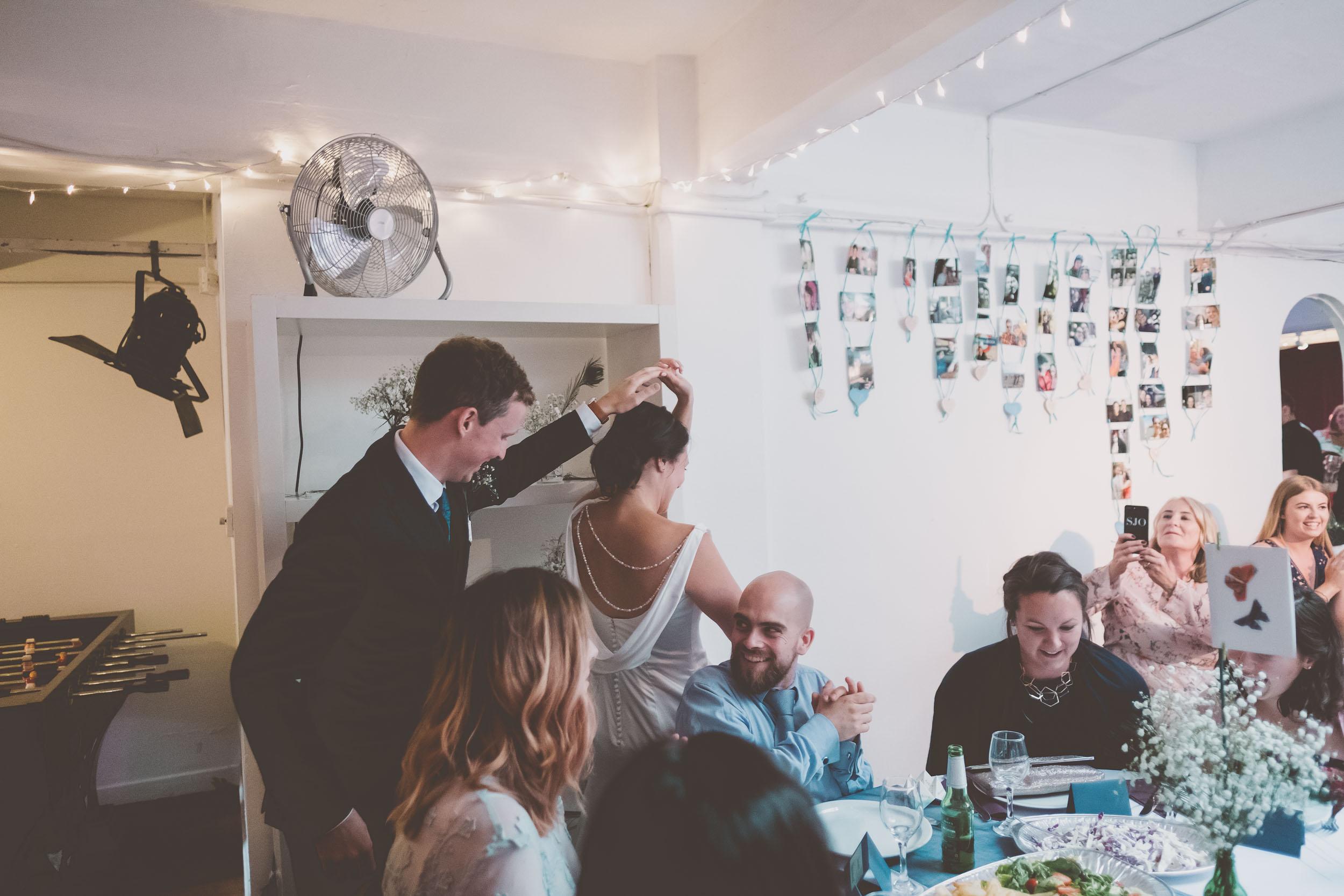 islington-town-hall-4th-floor-studios-wedding345.jpg