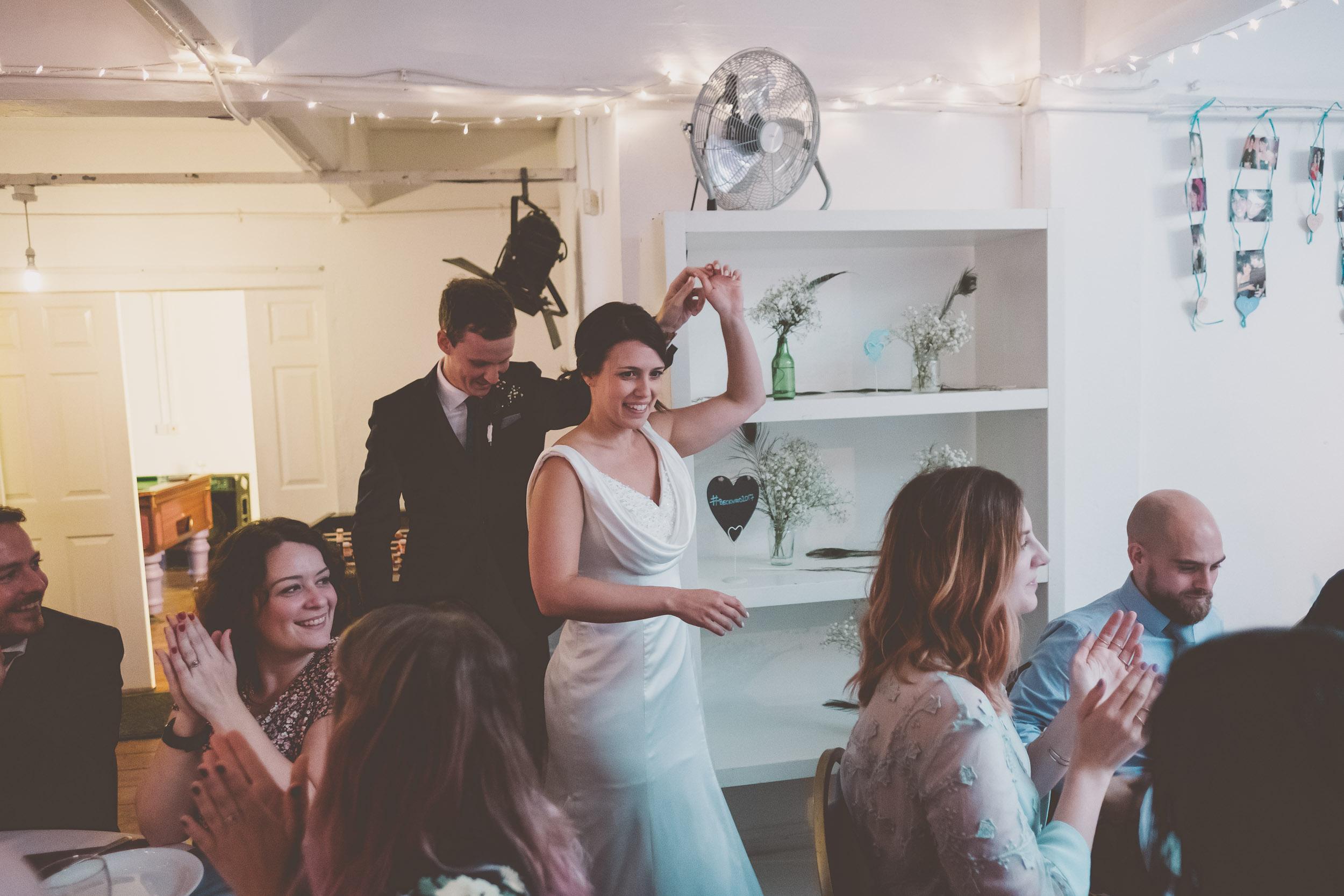 islington-town-hall-4th-floor-studios-wedding344.jpg