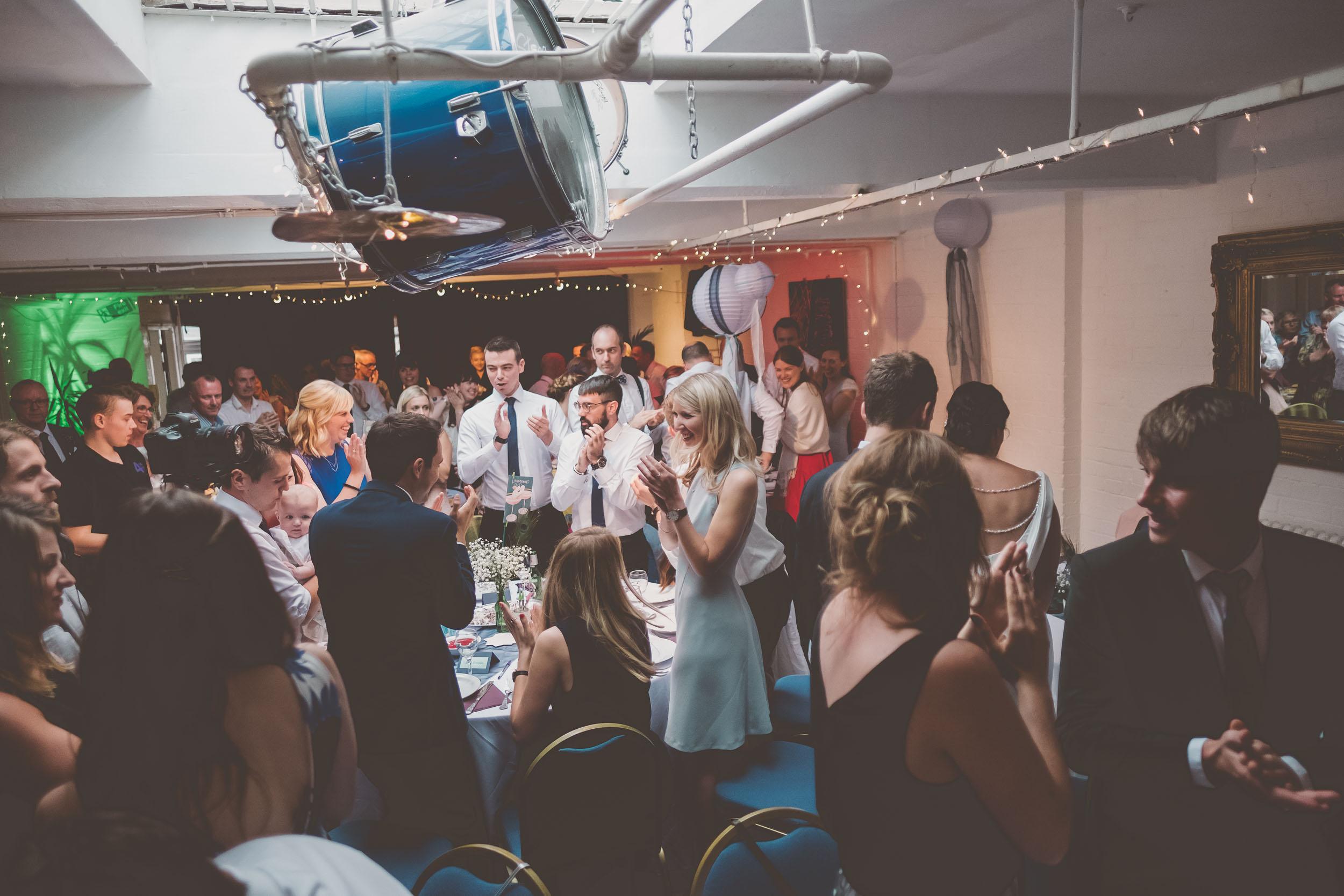 islington-town-hall-4th-floor-studios-wedding347.jpg