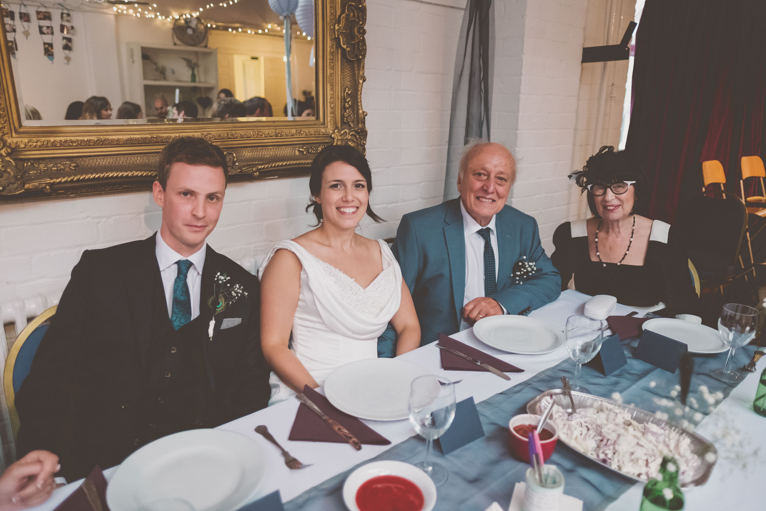 islington-town-hall-4th-floor-studios-wedding349.jpg