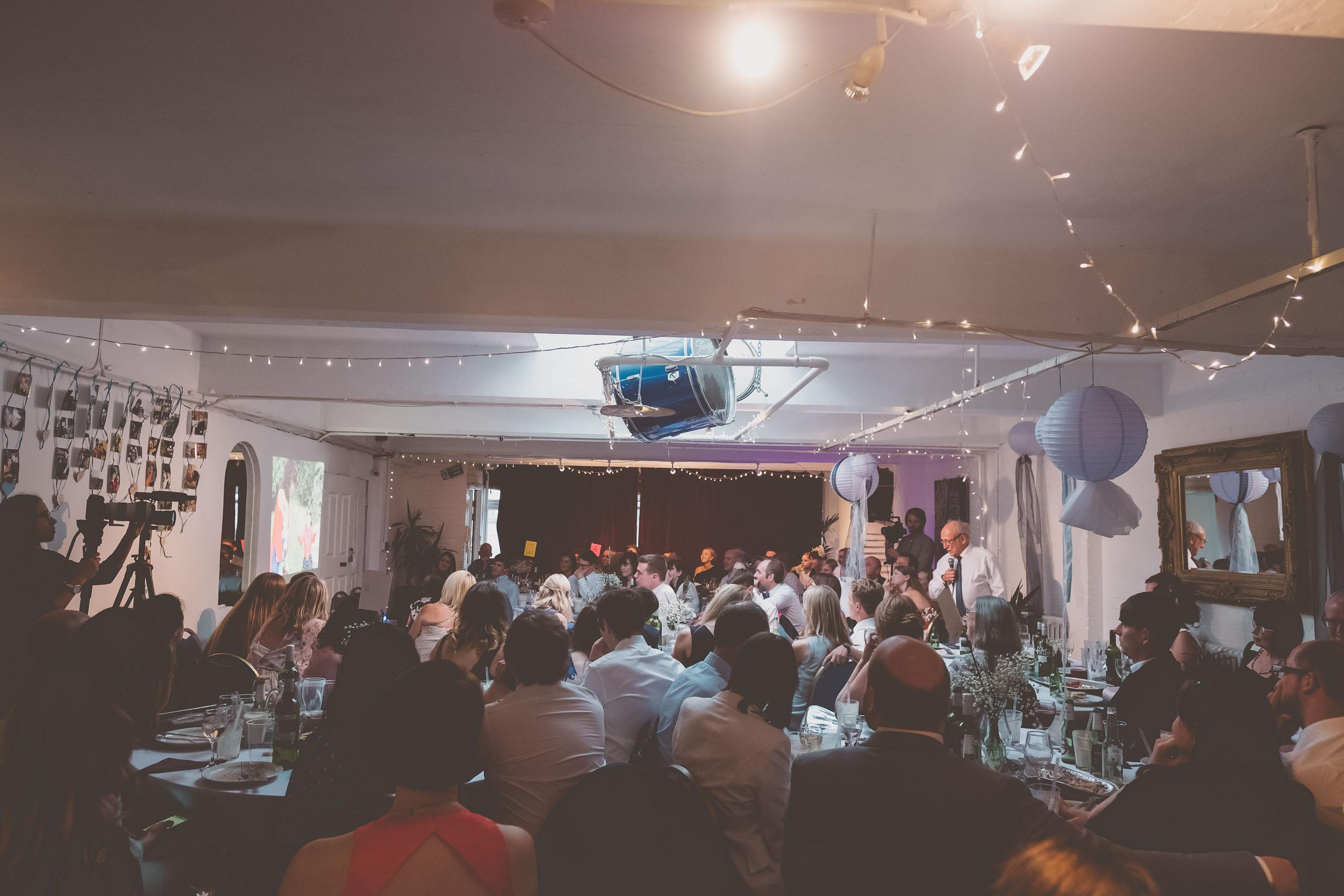 islington-town-hall-4th-floor-studios-wedding356.jpg