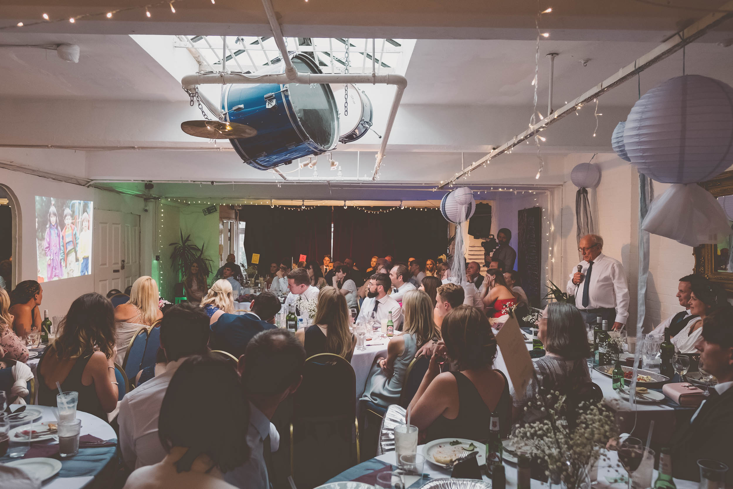 islington-town-hall-4th-floor-studios-wedding357.jpg