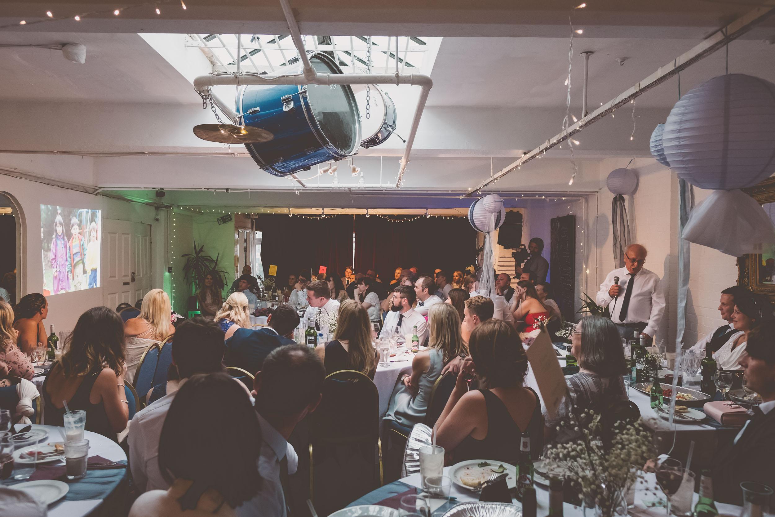 islington-town-hall-4th-floor-studios-wedding358.jpg