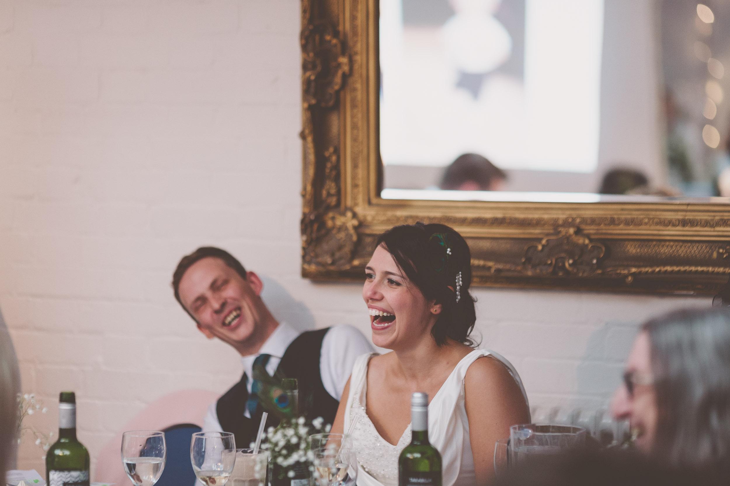 islington-town-hall-4th-floor-studios-wedding365.jpg