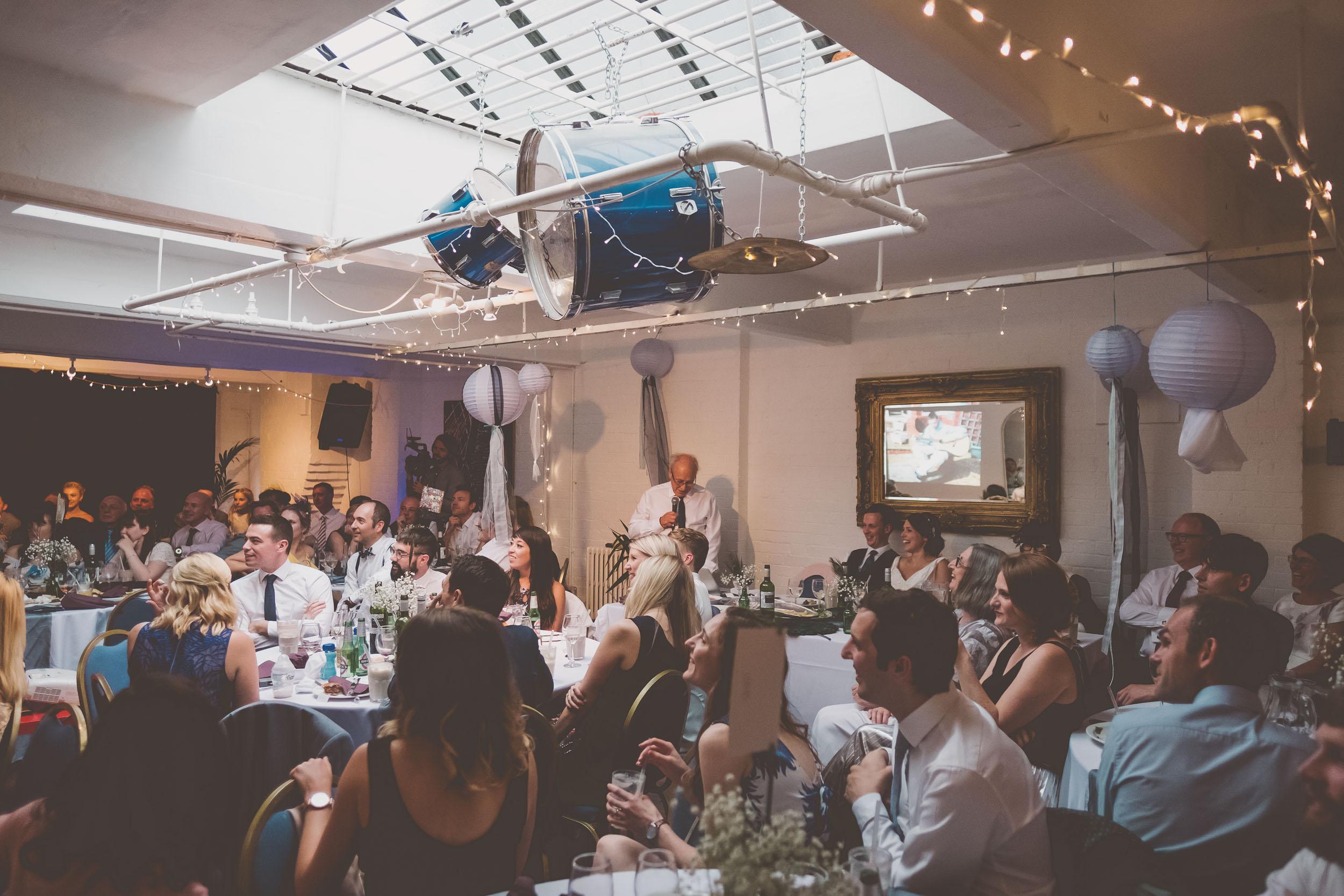 islington-town-hall-4th-floor-studios-wedding366.jpg