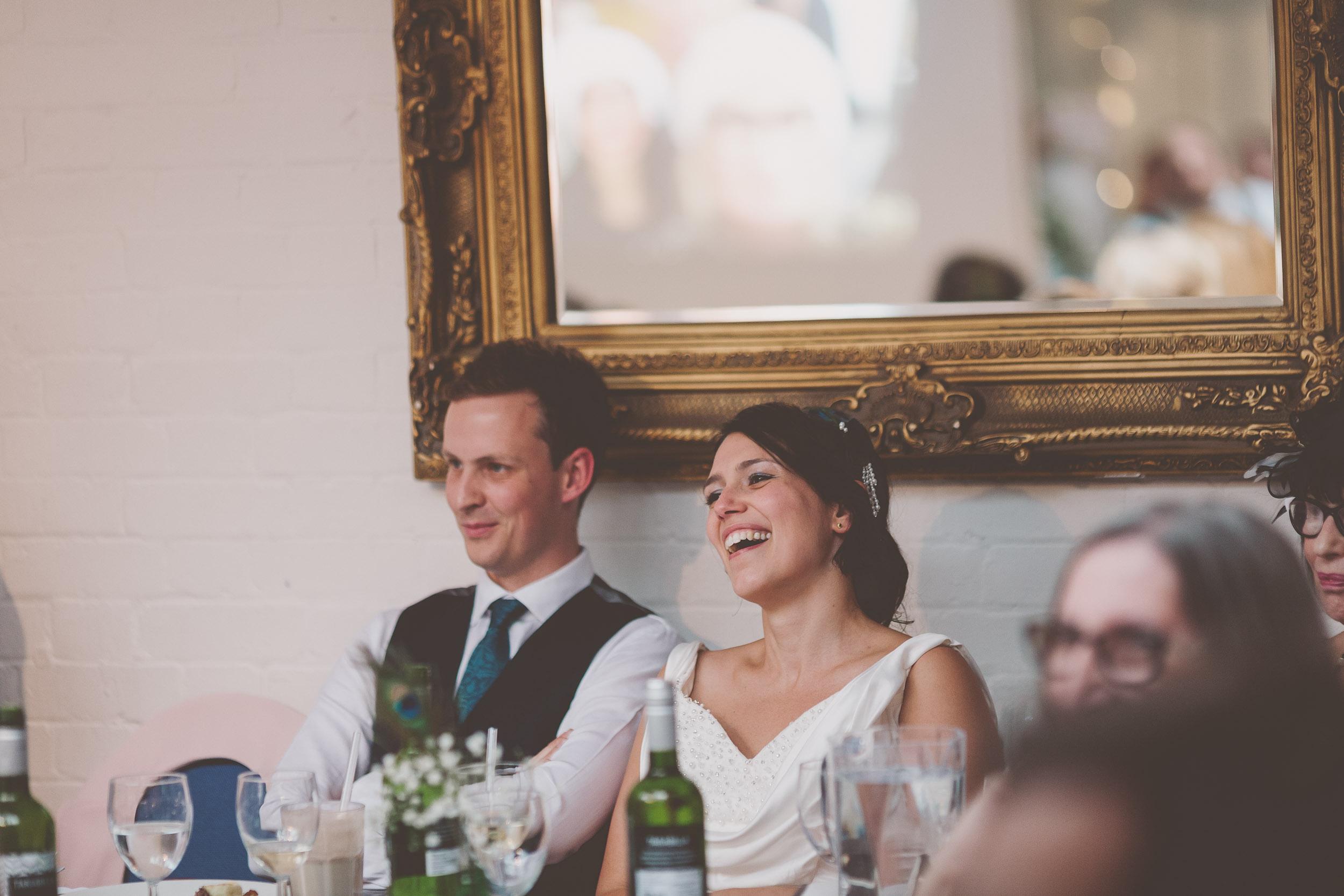 islington-town-hall-4th-floor-studios-wedding368.jpg