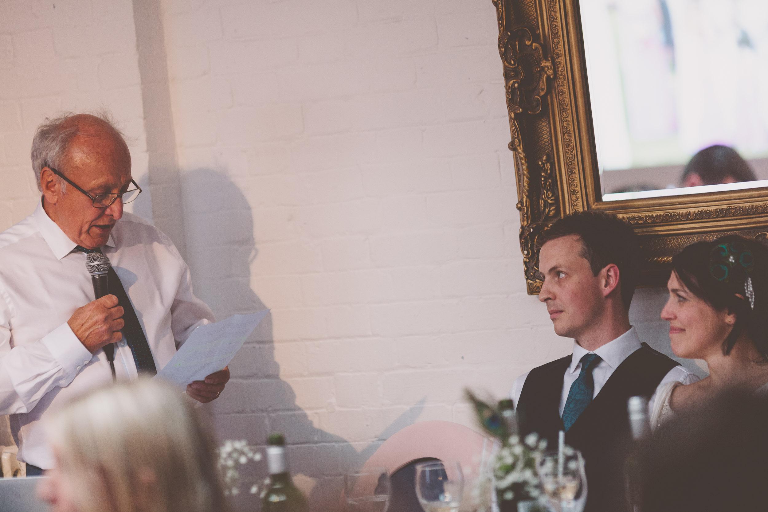 islington-town-hall-4th-floor-studios-wedding369.jpg