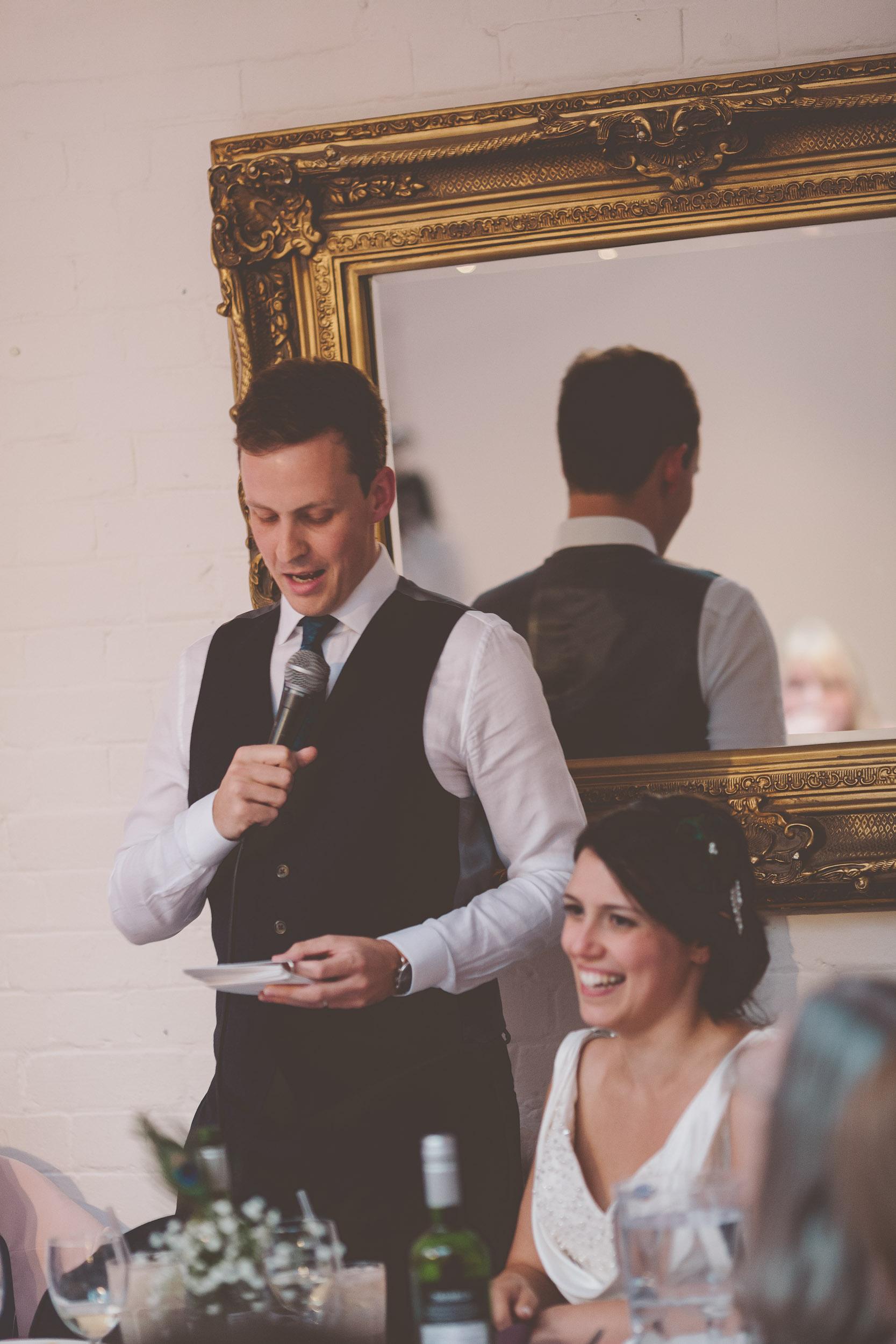 islington-town-hall-4th-floor-studios-wedding371.jpg