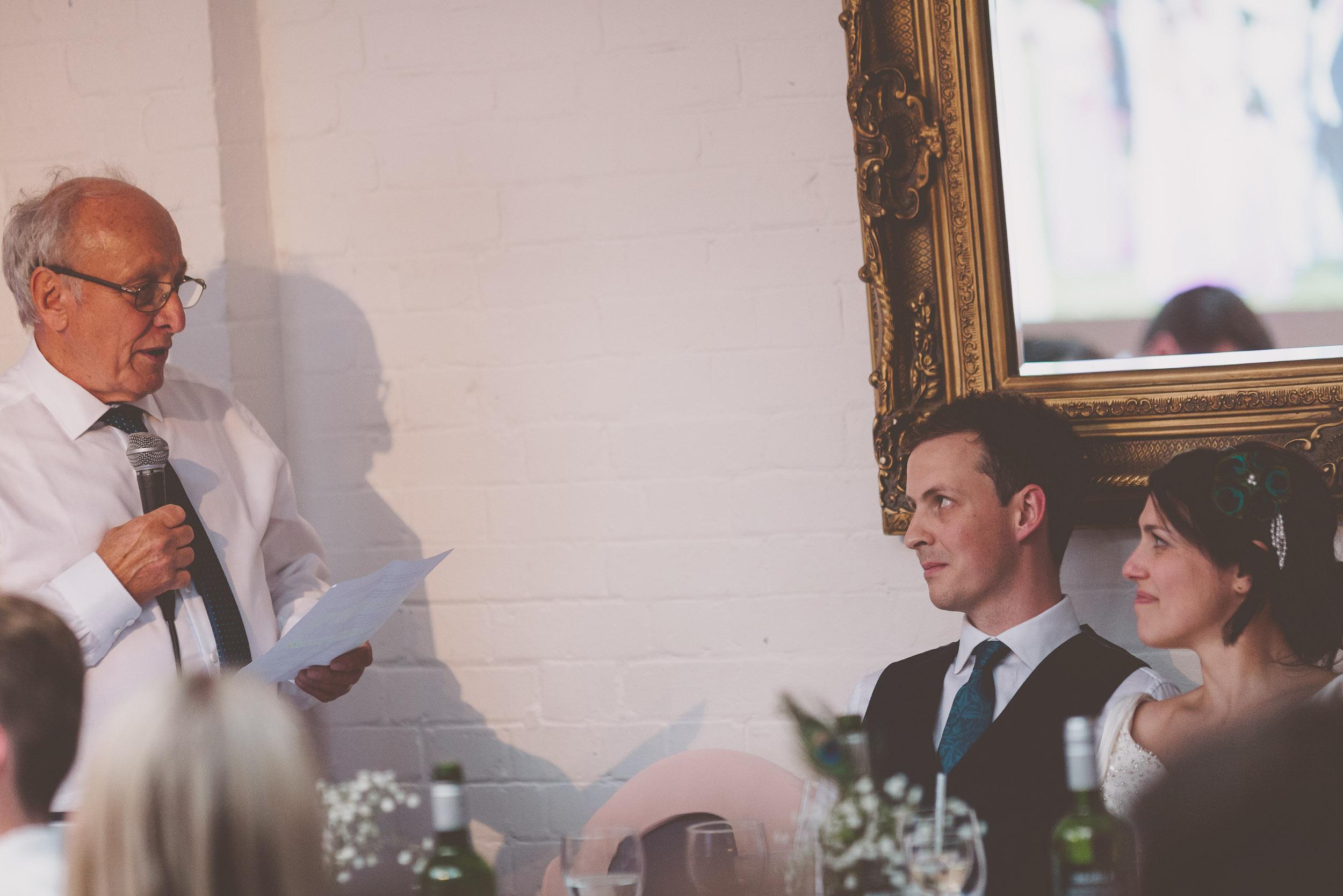islington-town-hall-4th-floor-studios-wedding370.jpg