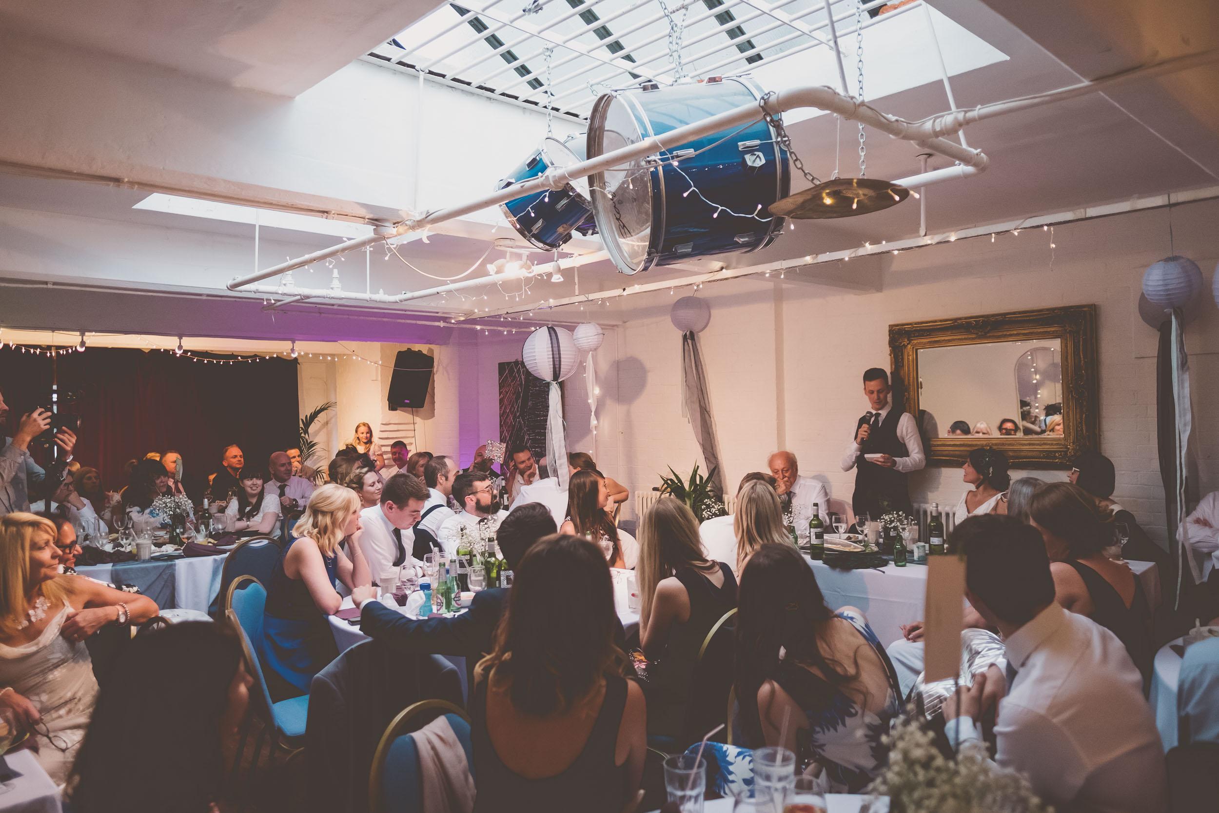 islington-town-hall-4th-floor-studios-wedding372.jpg